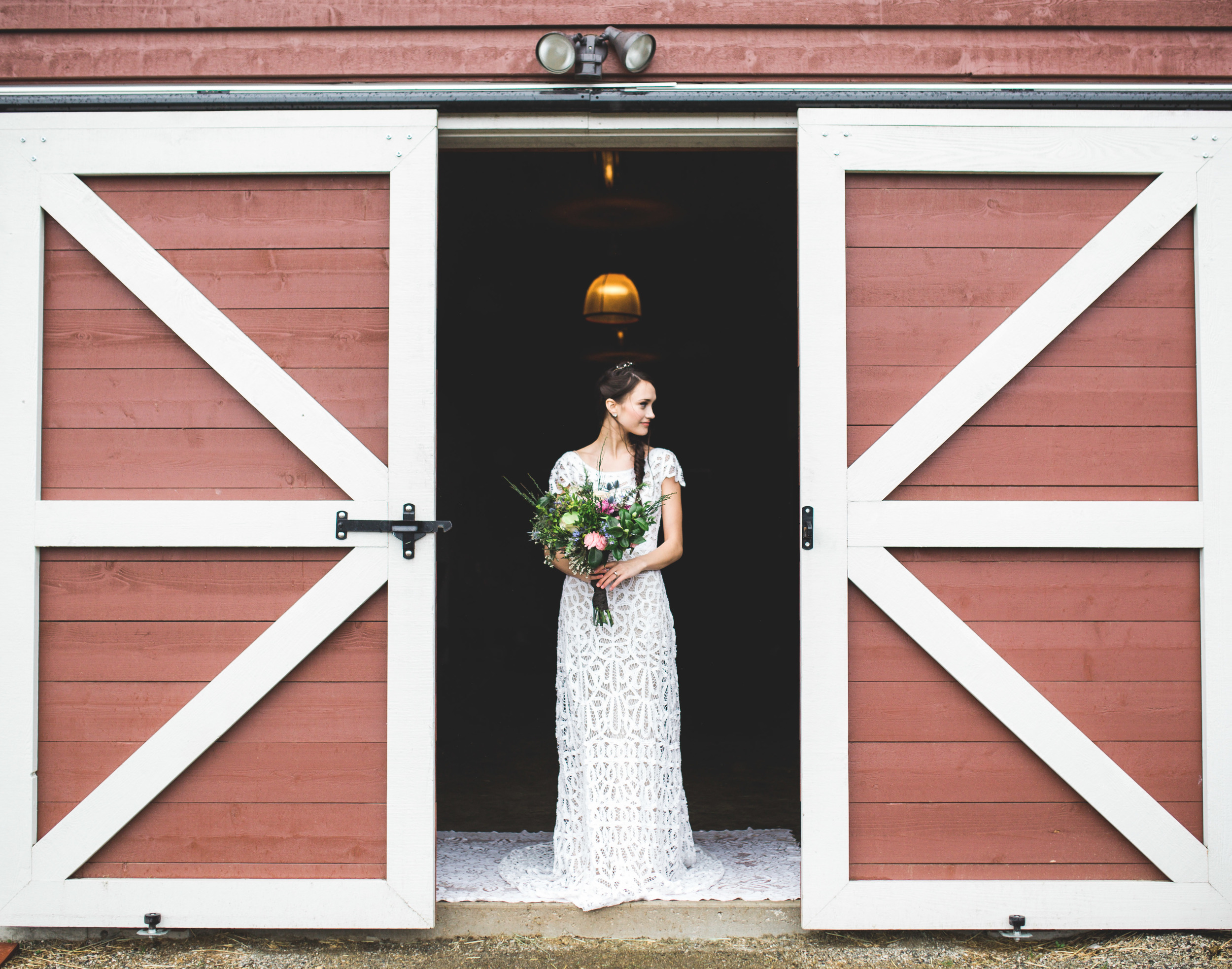 IMG_0155 VANCOUVER WEDDING PHOTOGRAPHER JENNIFER PICARD PHOTOGRAPHY.jpg