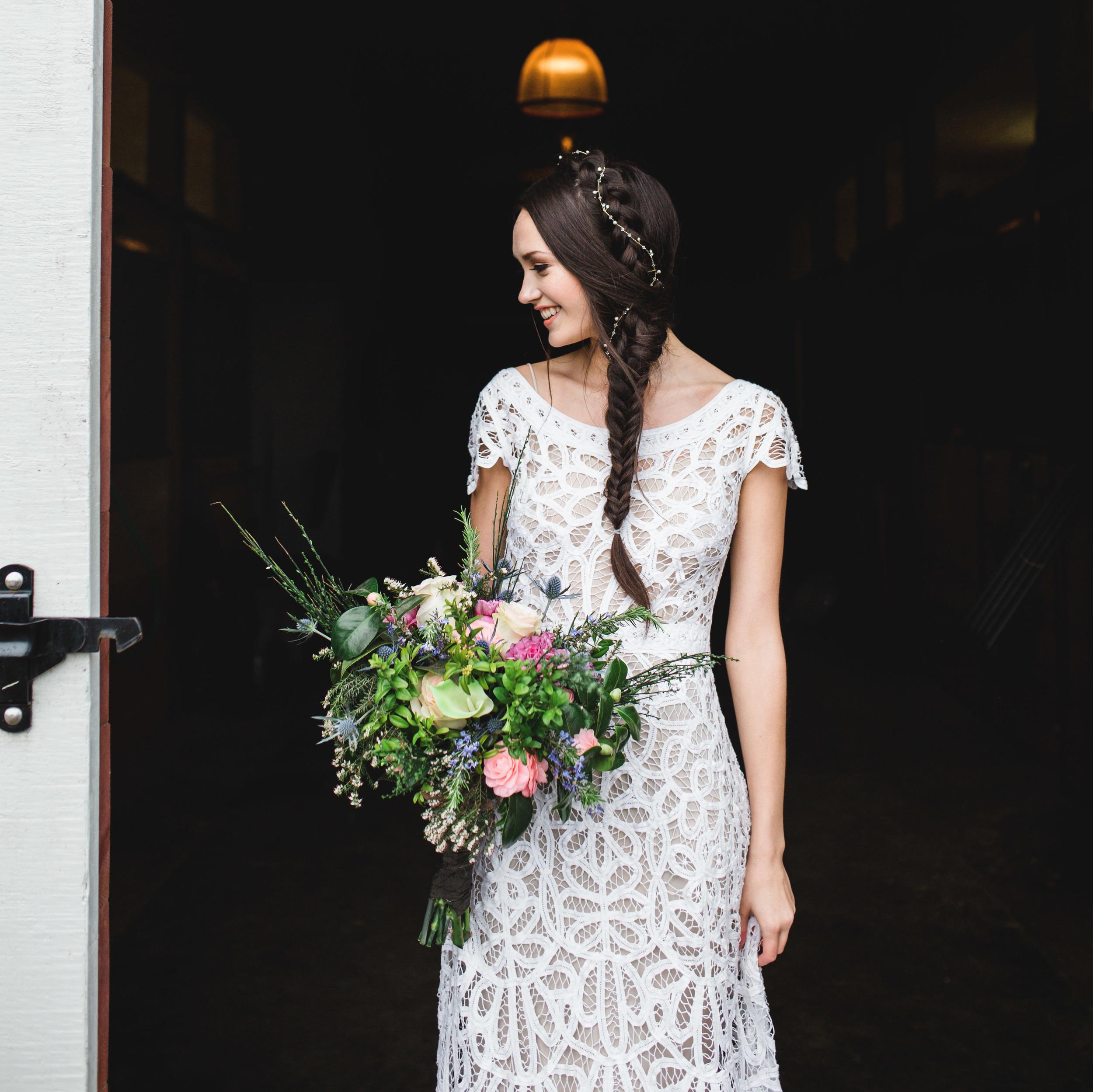IMG_0191 VANCOUVER WEDDING PHOTOGRAPHER JENNIFER PICARD PHOTOGRAPHY.jpg