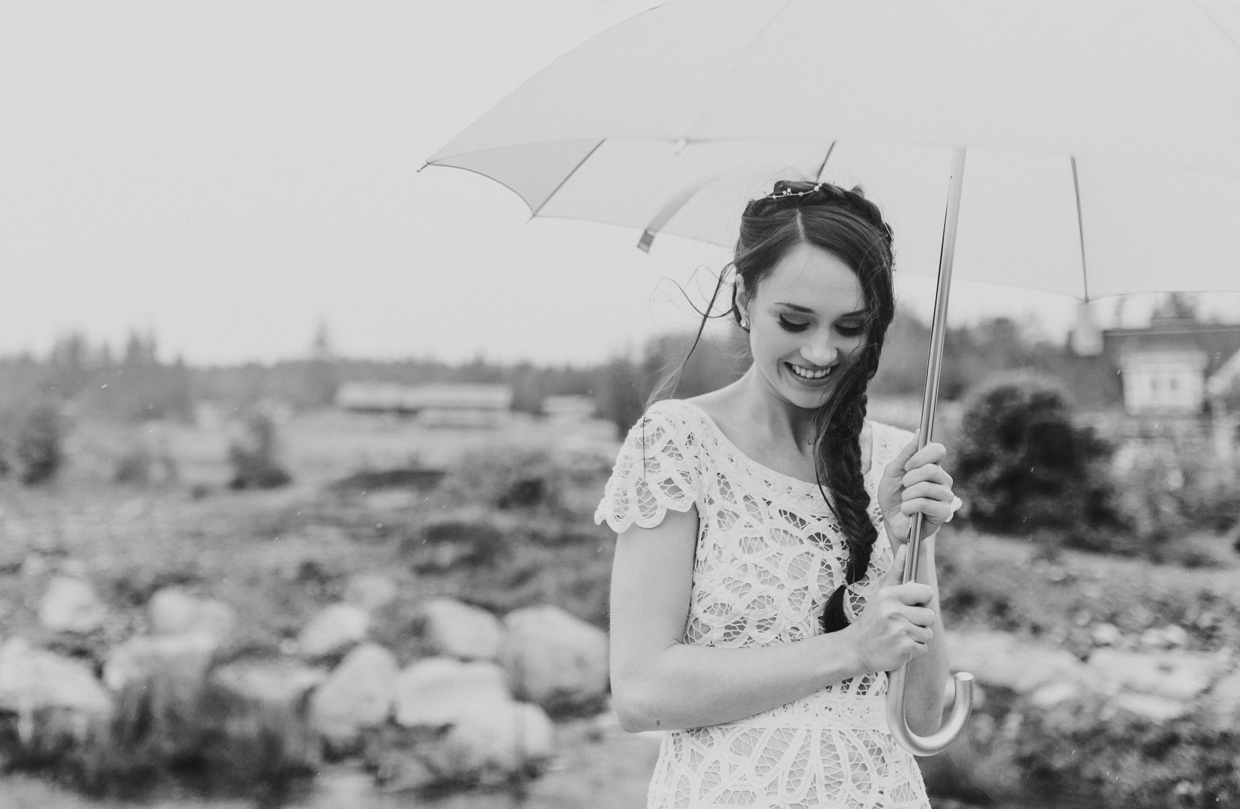 IMG_0321 VANCOUVER WEDDING PHOTOGRAPHER JENNIFER PICARD PHOTOGRAPHY.jpg