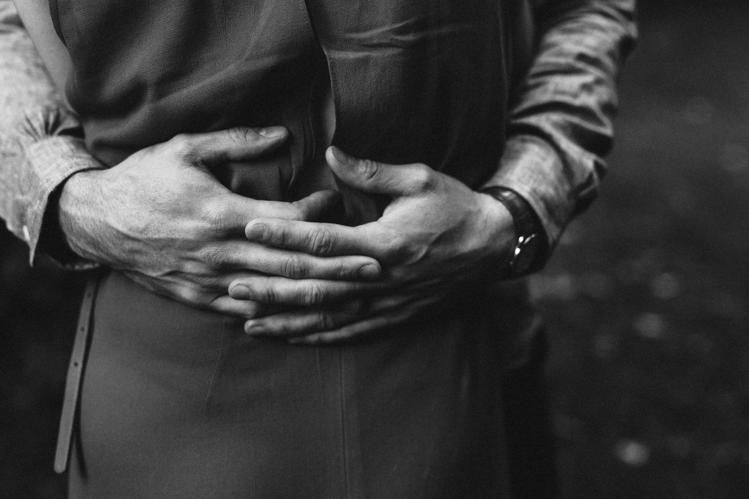IMG_9619 LIGHTHOUSE PARK ENGAGEMENT PHOTOS VANCOUVER WEDDING PHOTOGRAPHER JENNIFER PICARD PHOTOGRAPHY.jpg