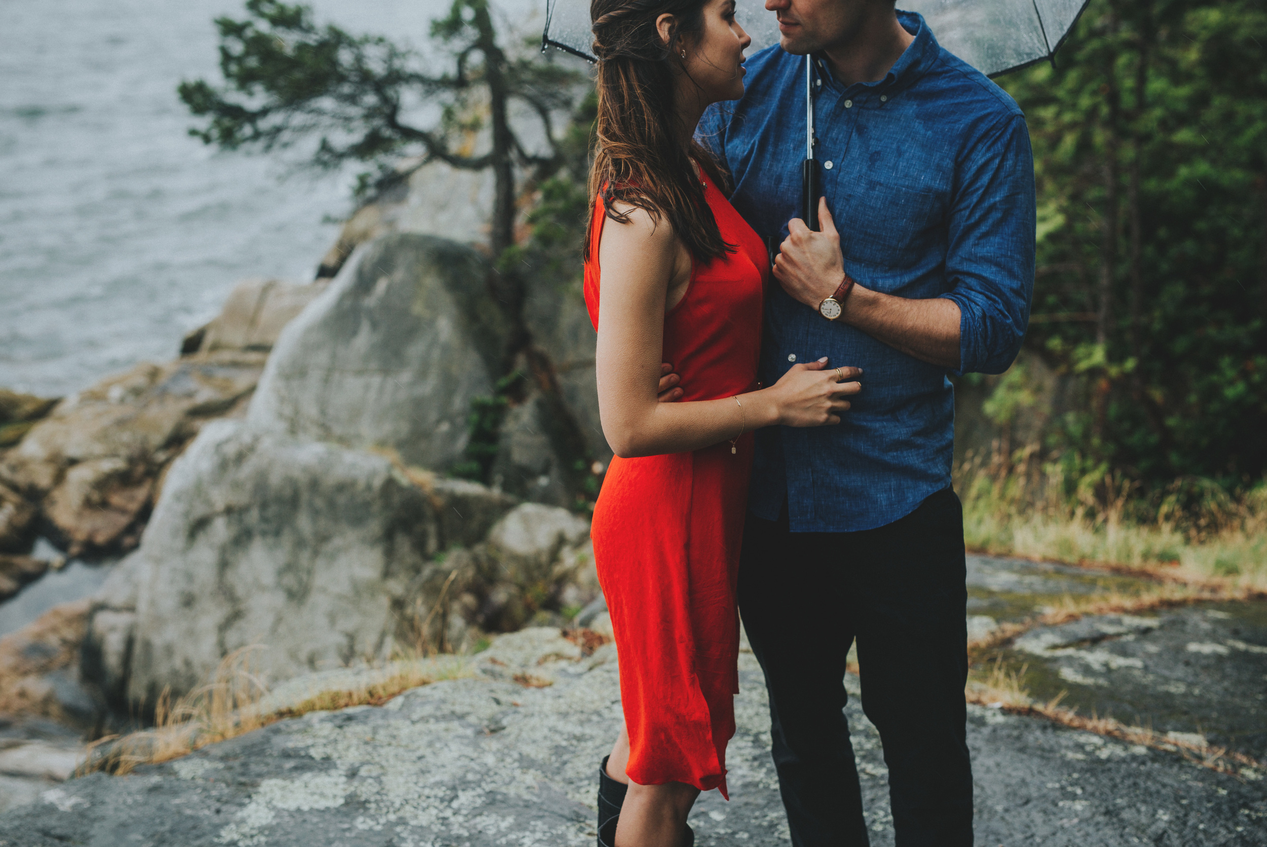 IMG_0538 LIGHTHOUSE PARK ENGAGEMENT PHOTOS VANCOUVER WEDDING PHOTOGRAPHER JENNIFER PICARD PHOTOGRAPHY.jpg