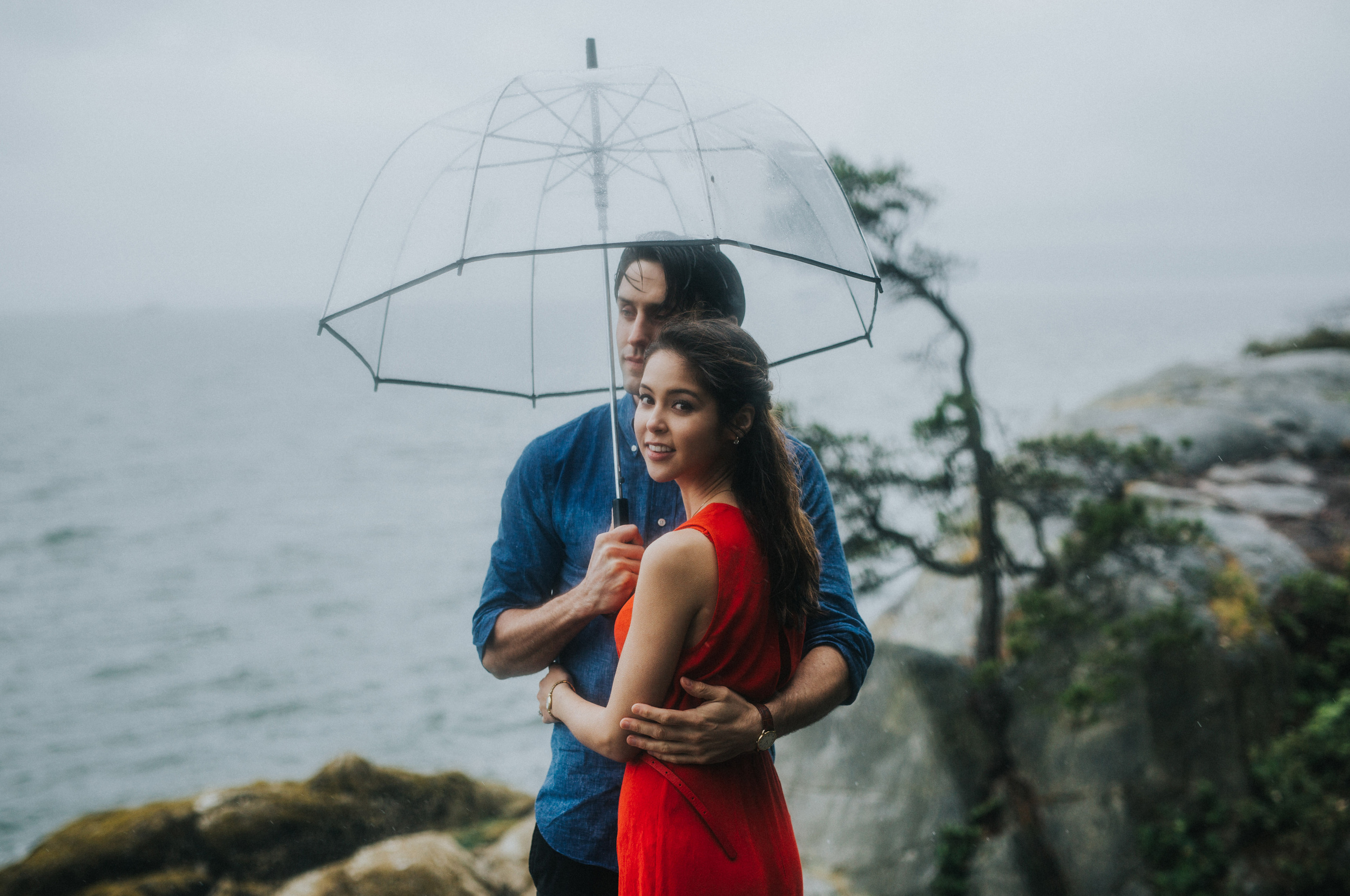 IMG_0477 LIGHTHOUSE PARK ENGAGEMENT PHOTOS VANCOUVER WEDDING PHOTOGRAPHER JENNIFER PICARD PHOTOGRAPHY 2.jpg
