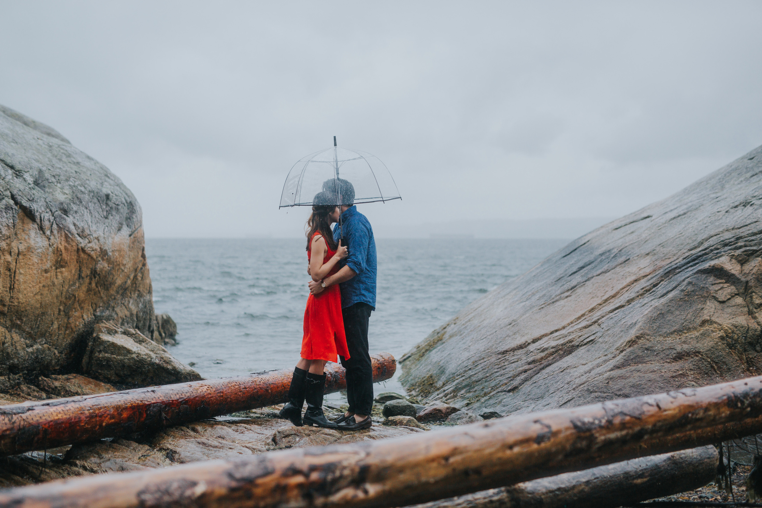 IMG_9929 LIGHTHOUSE PARK ENGAGEMENT PHOTOS VANCOUVER WEDDING PHOTOGRAPHER JENNIFER PICARD PHOTOGRAPHY.jpg