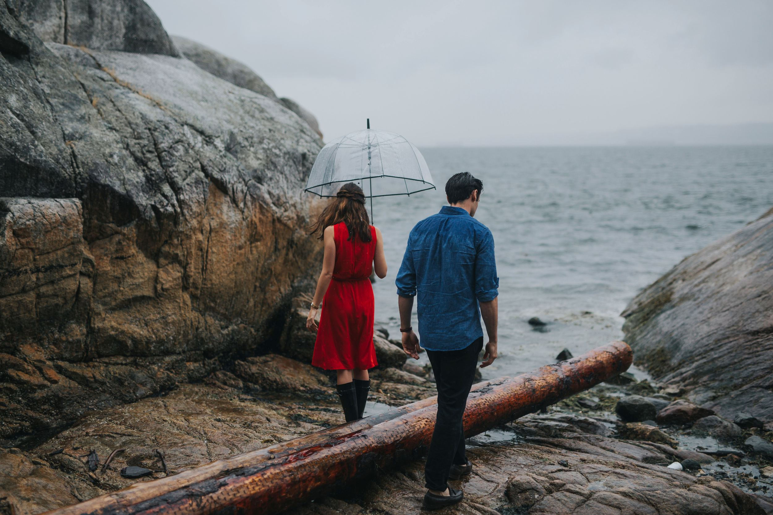 IMG_9832 LIGHTHOUSE PARK ENGAGEMENT PHOTOS VANCOUVER WEDDING PHOTOGRAPHER JENNIFER PICARD PHOTOGRAPHY.jpg