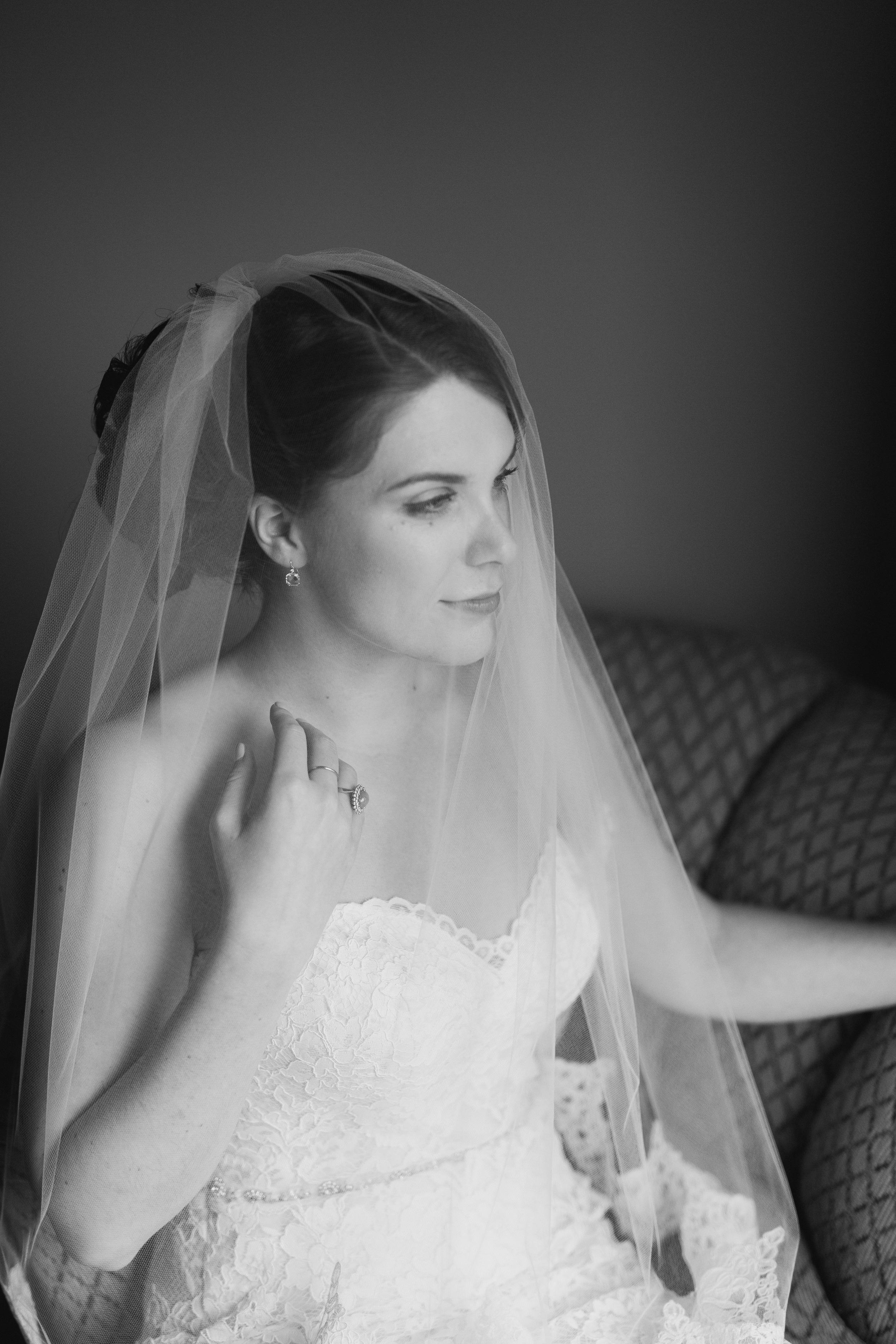 SunshineCoast-BC-Wedding-Photographer447.jpg