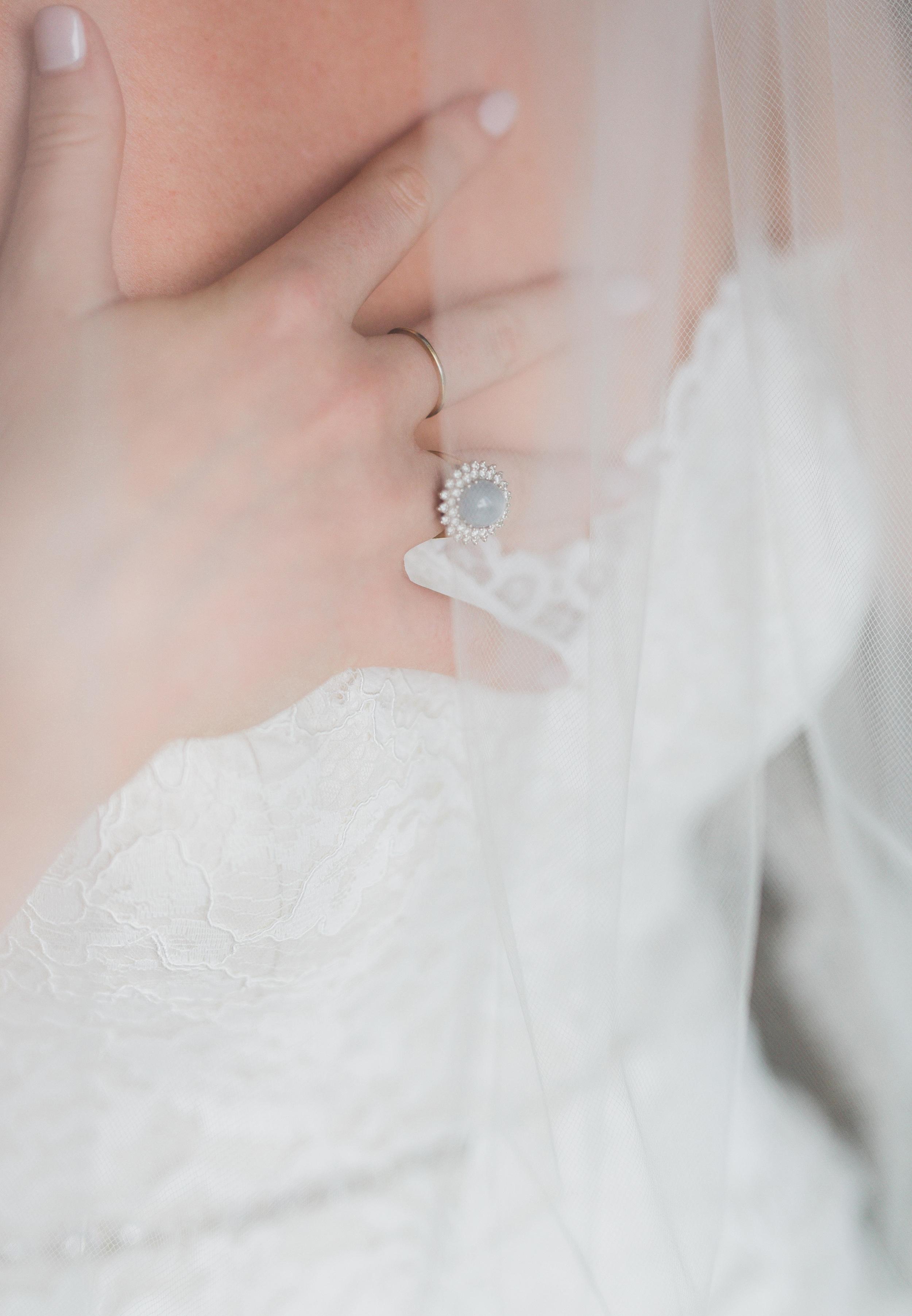 SunshineCoast-BC-Wedding-Photographer445.jpg