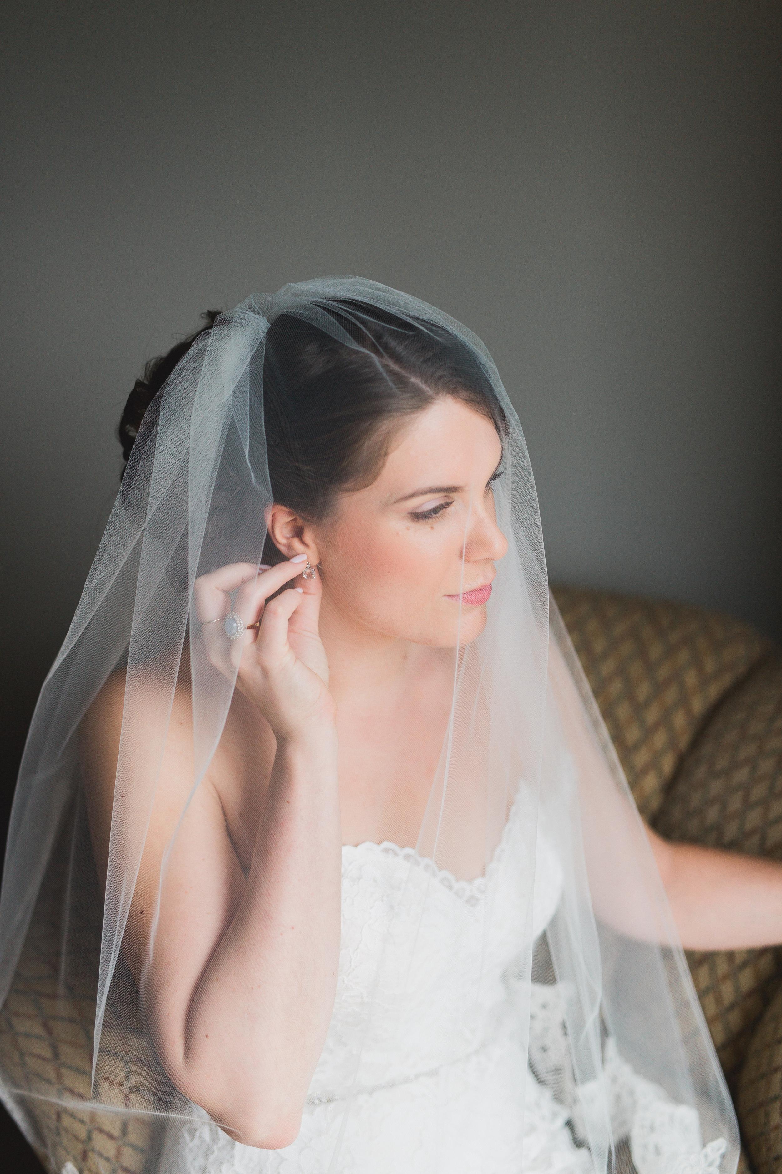 SunshineCoast-BC-Wedding-Photographer444.jpg