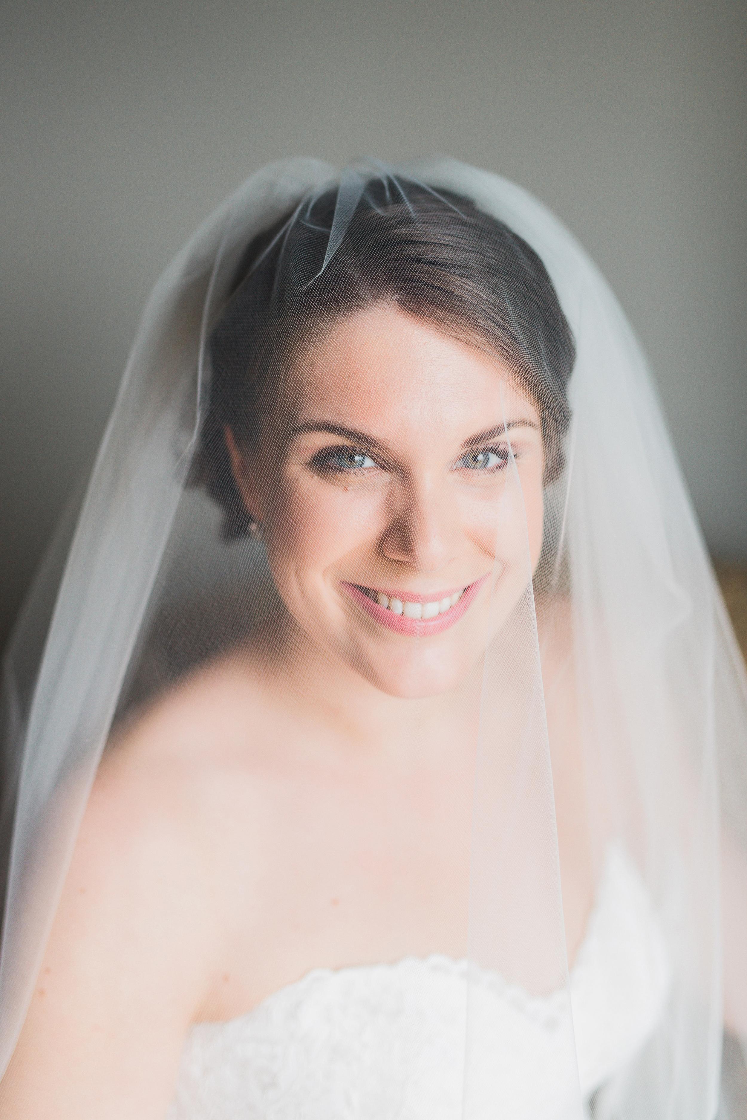 SunshineCoast-BC-Wedding-Photographer442.jpg