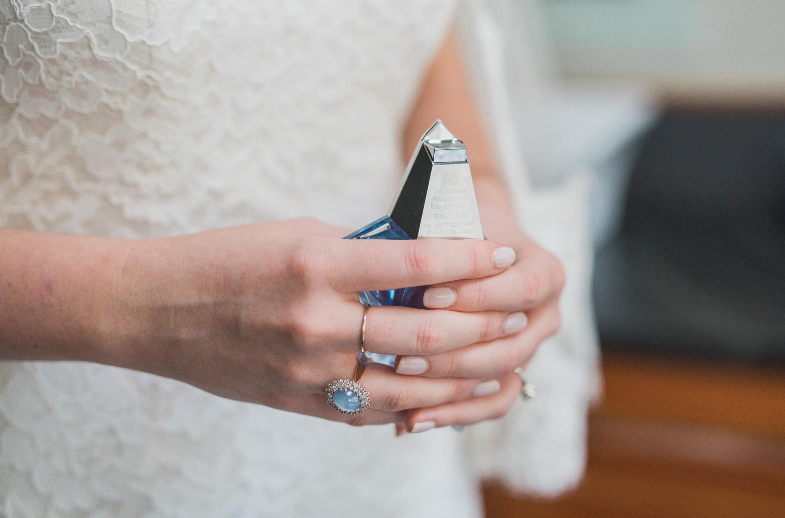 SunshineCoast-BC-Wedding-Photographer433.jpg