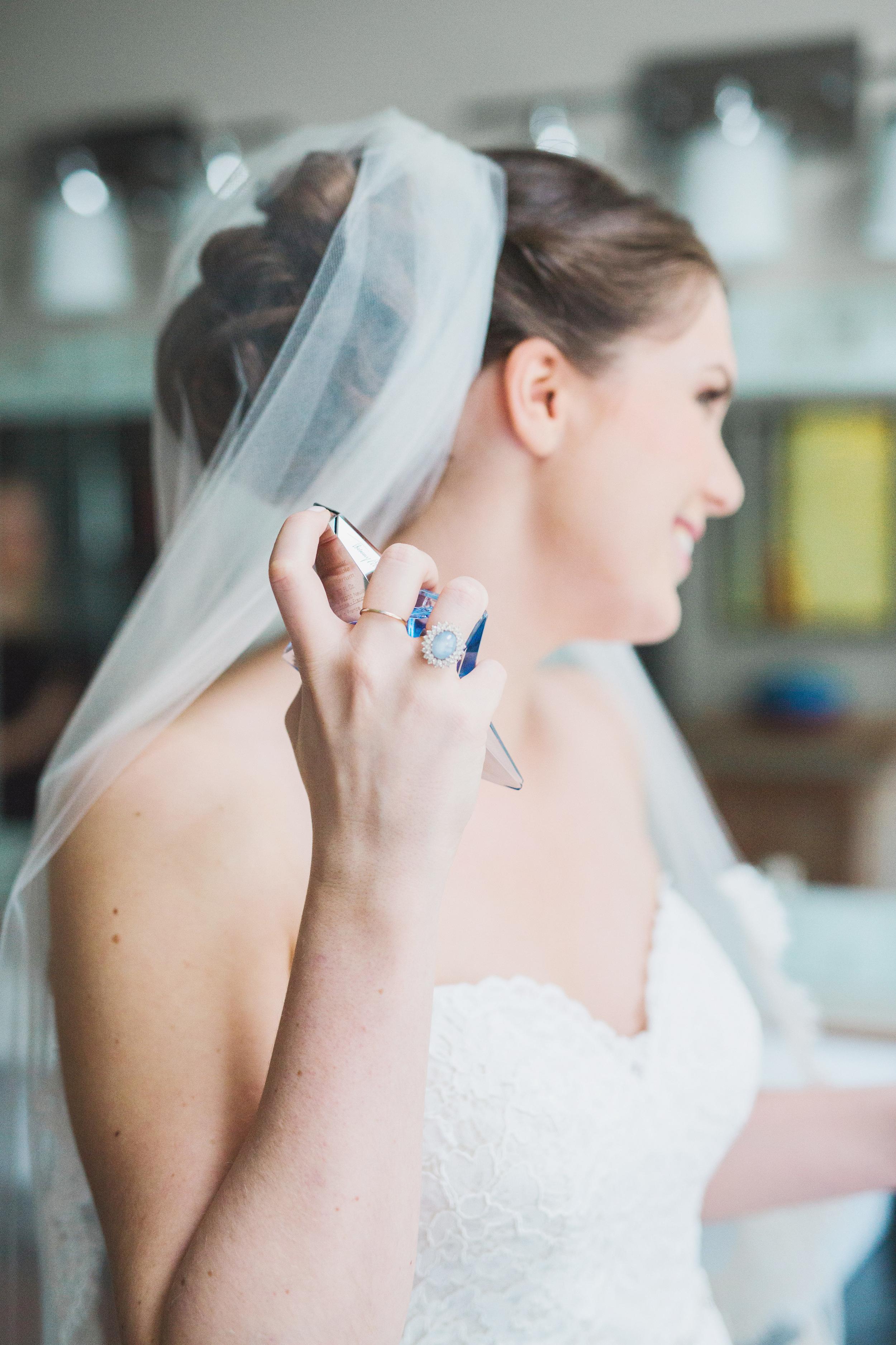 SunshineCoast-BC-Wedding-Photographer432.jpg