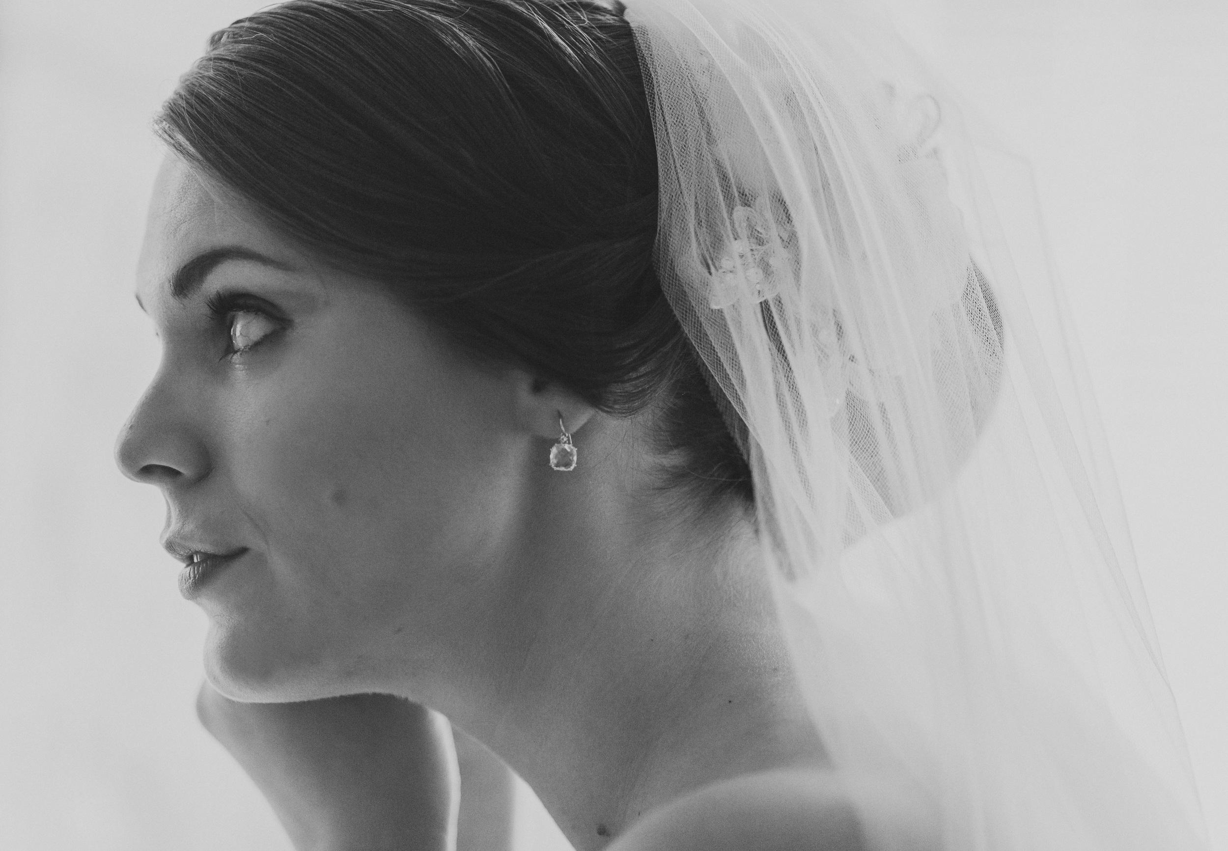 SunshineCoast-BC-Wedding-Photographer430.jpg