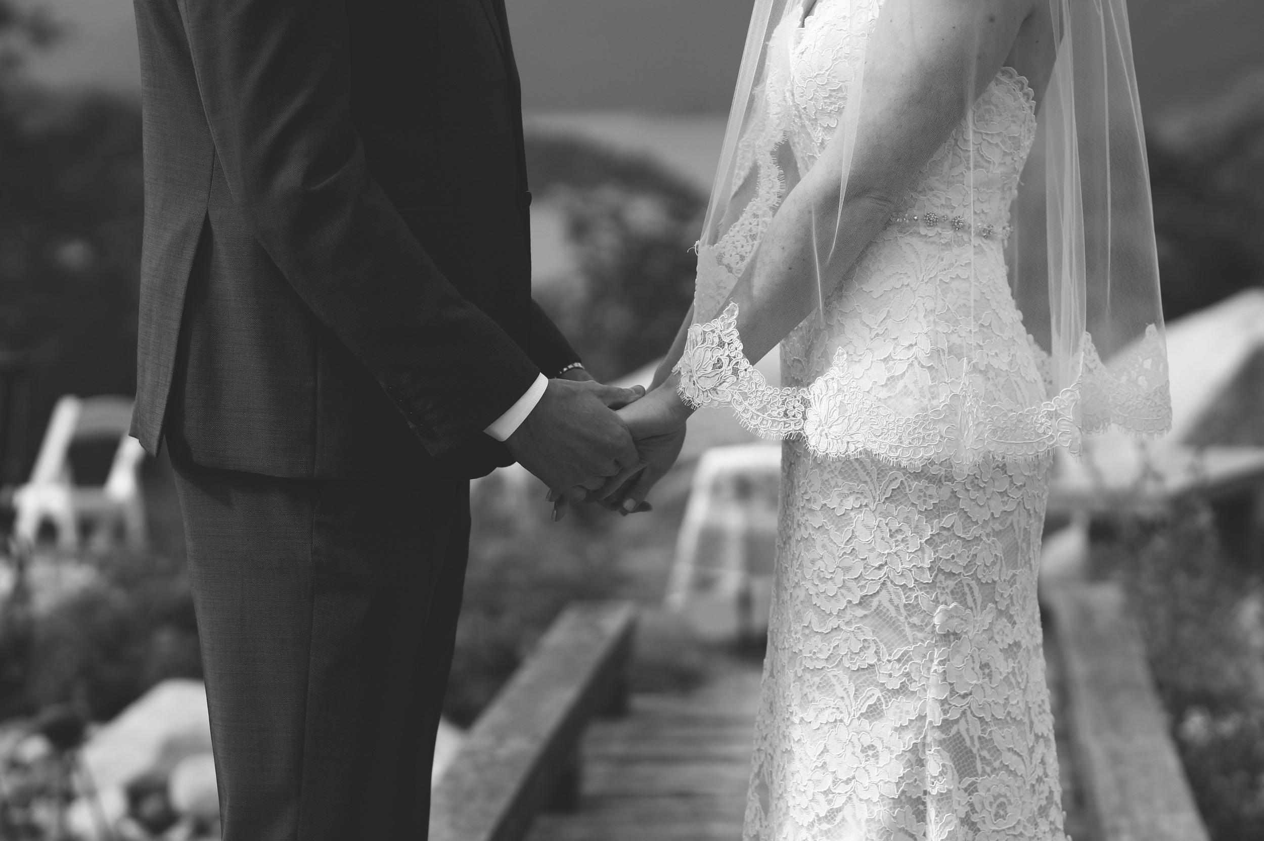 SunshineCoast-BC-Wedding-Photographer421.jpg