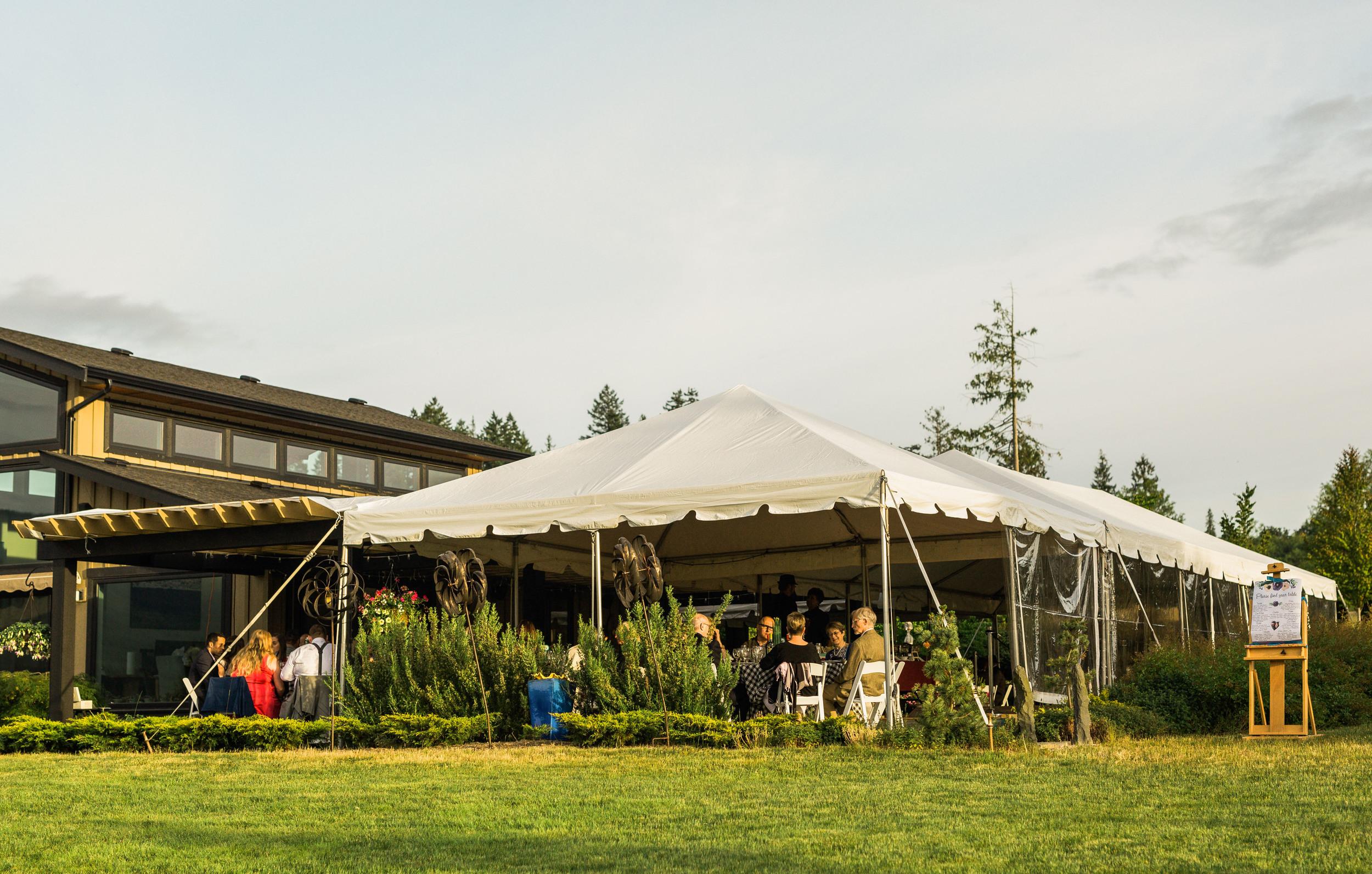 SunshineCoast-BC-Wedding-Photographer381.jpg