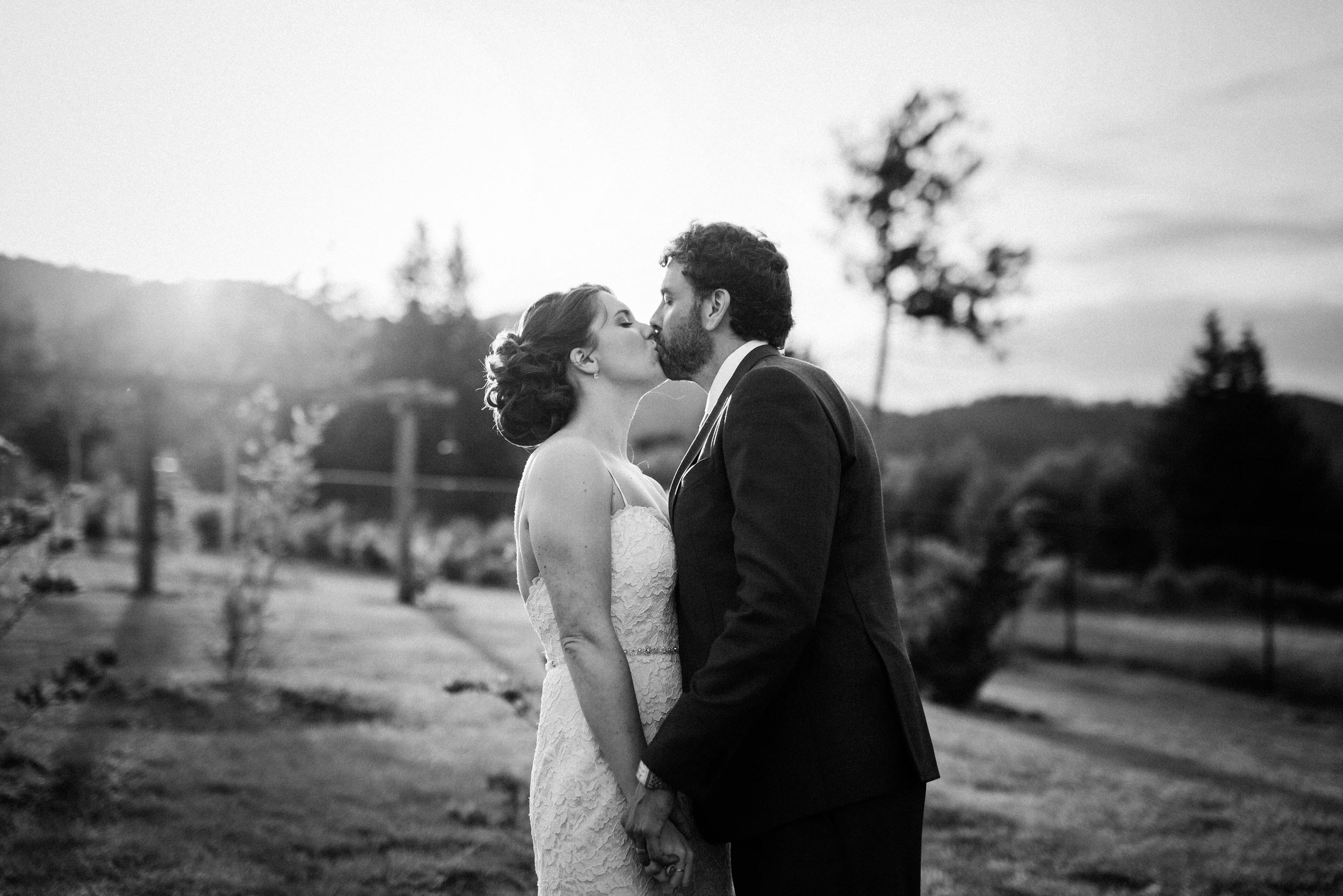 SunshineCoast-BC-Wedding-Photographer138.jpg