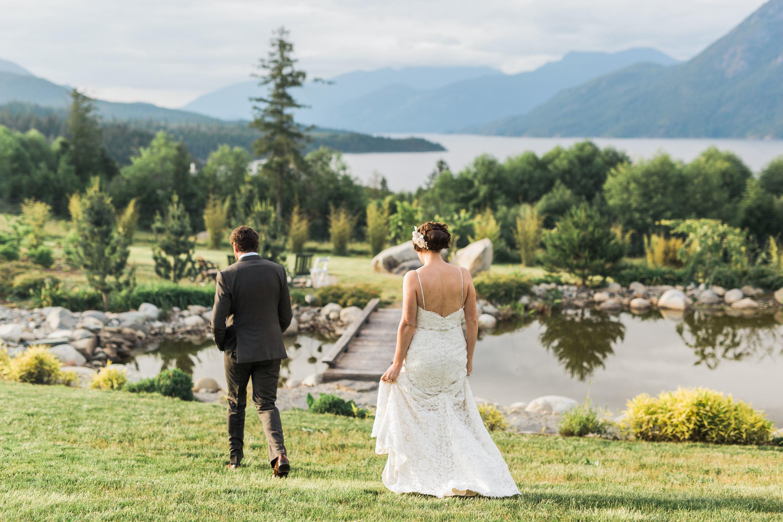 SunshineCoast-BC-Wedding-Photographer128.jpg