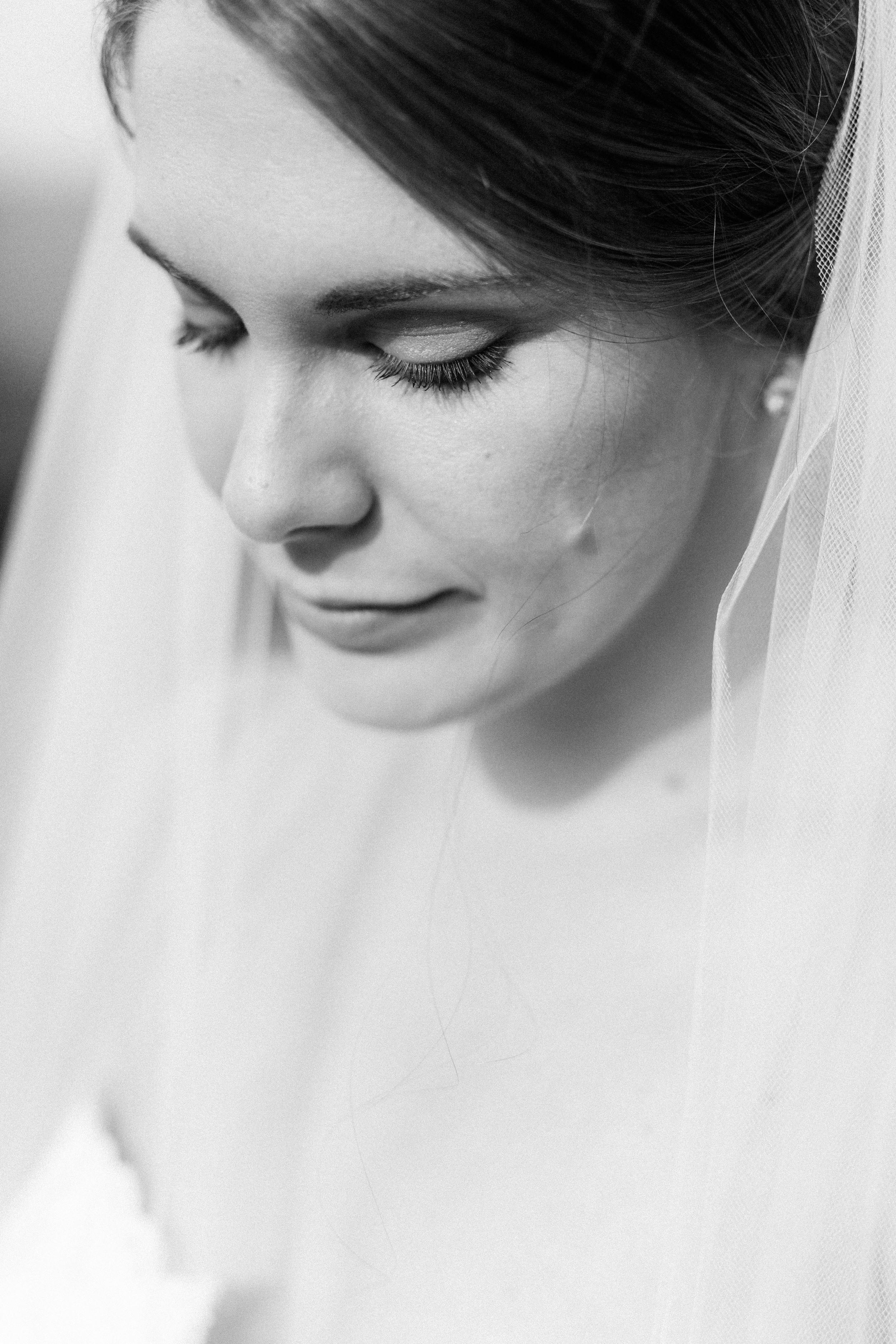 SunshineCoast-BC-Wedding-Photographer107.jpg