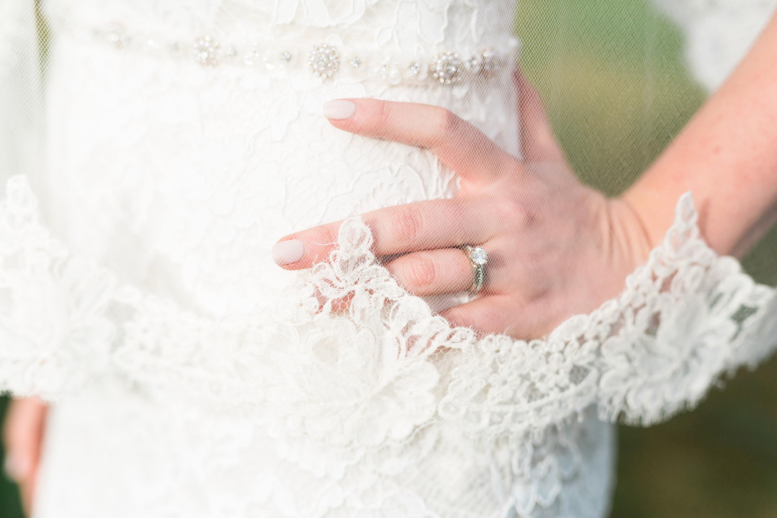 SunshineCoast-BC-Wedding-Photographer094.jpg