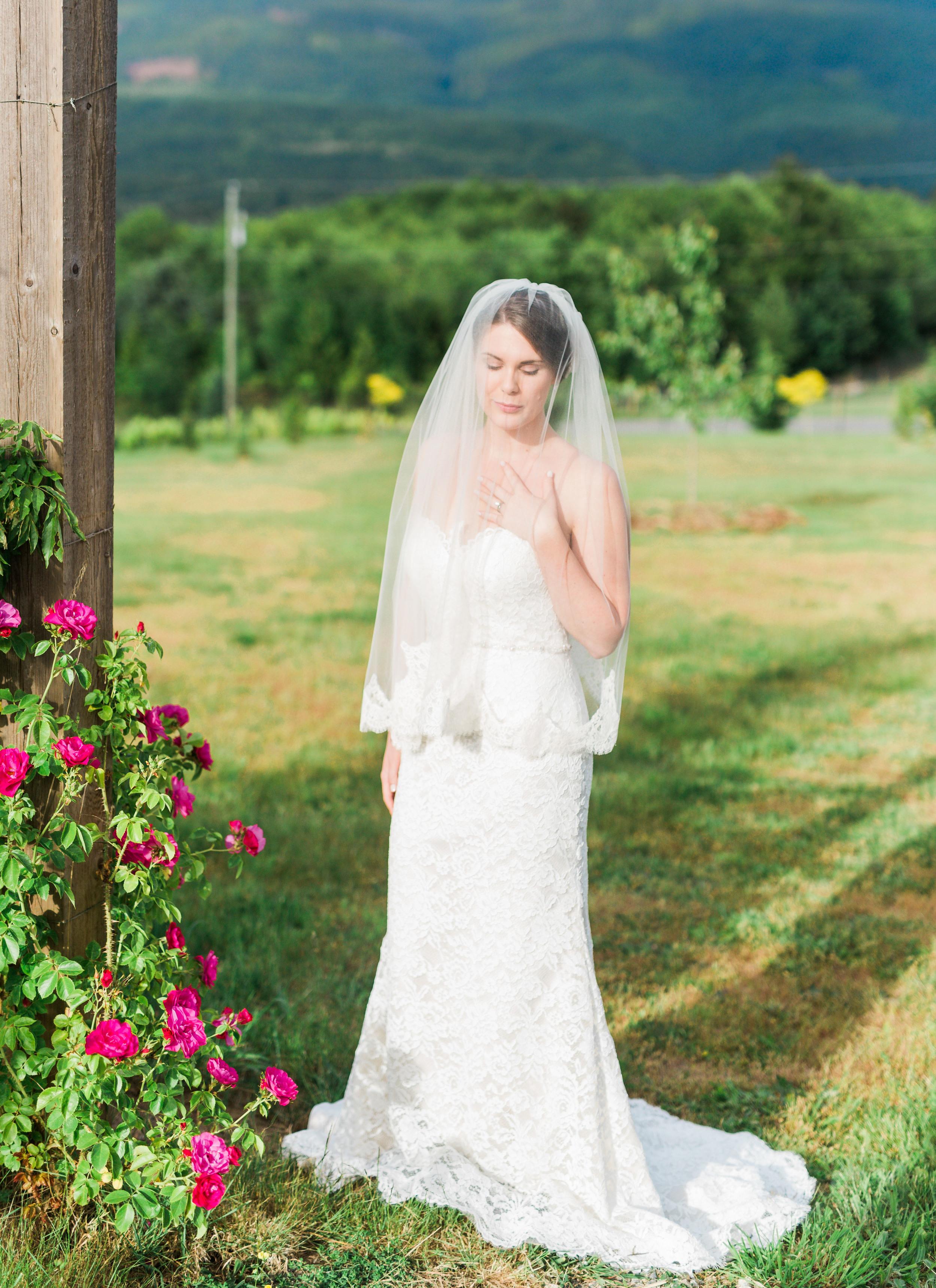 SunshineCoast-BC-Wedding-Photographer098.jpg