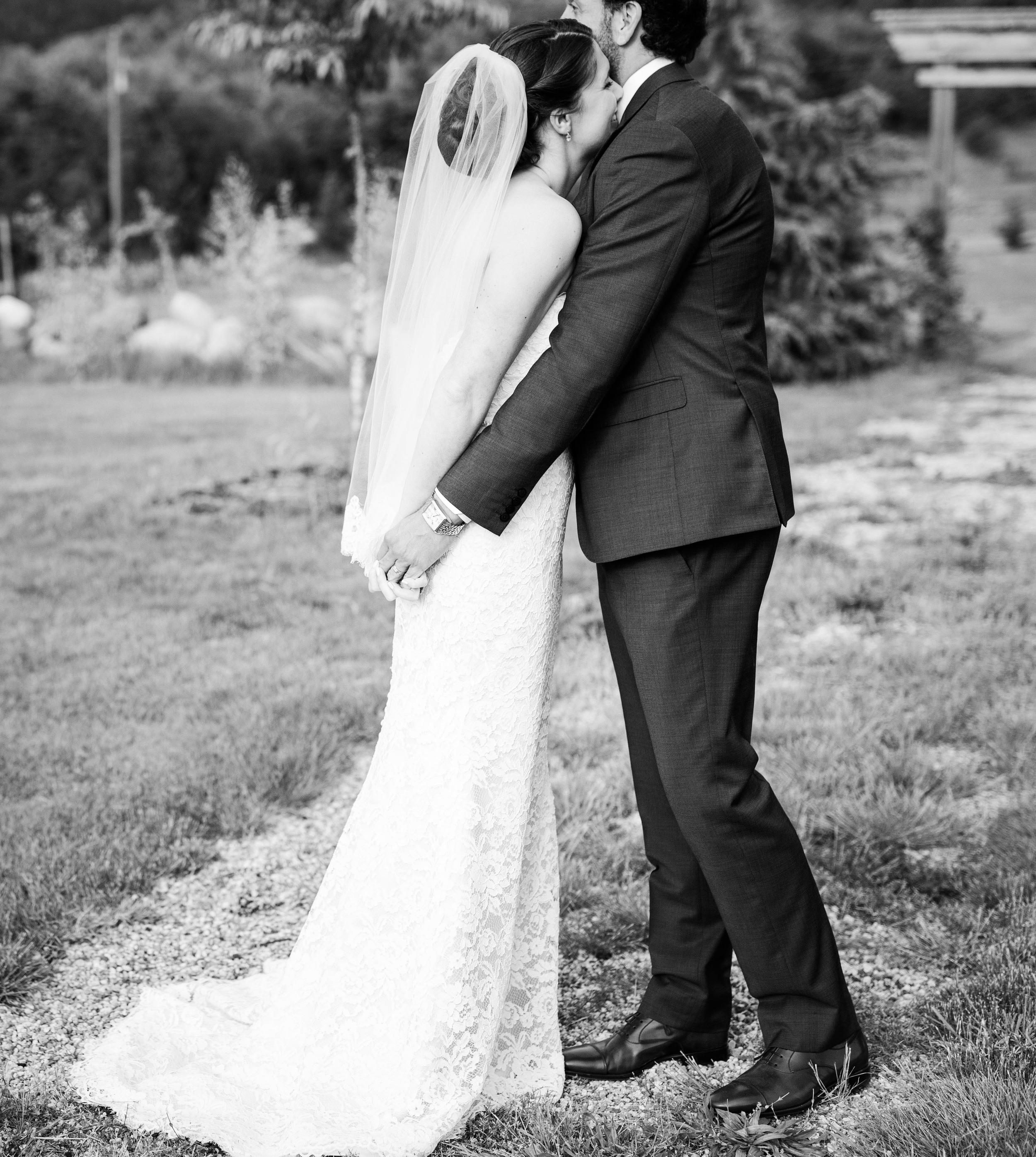 SunshineCoast-BC-Wedding-Photographer085.jpg