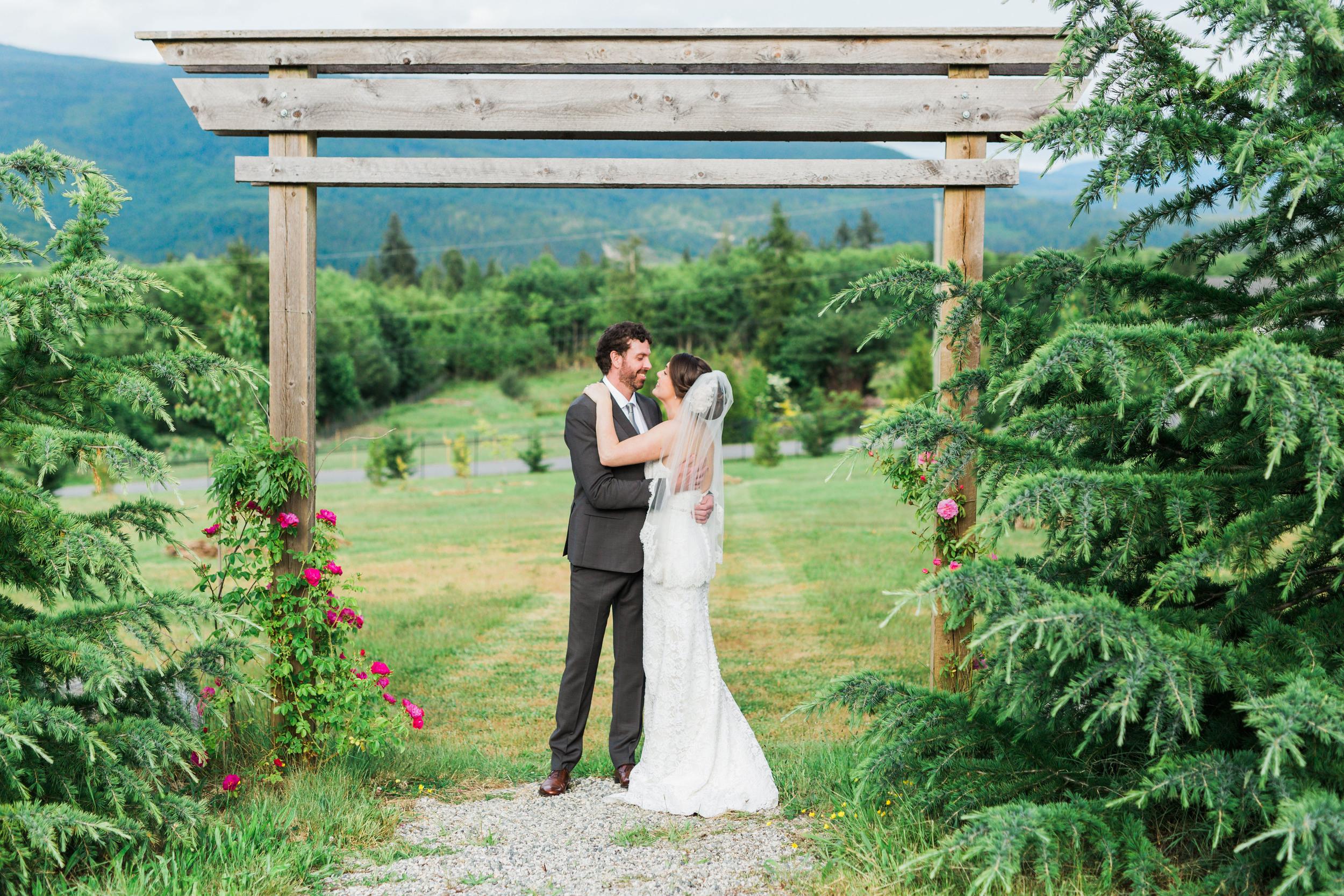 SunshineCoast-BC-Wedding-Photographer084.jpg