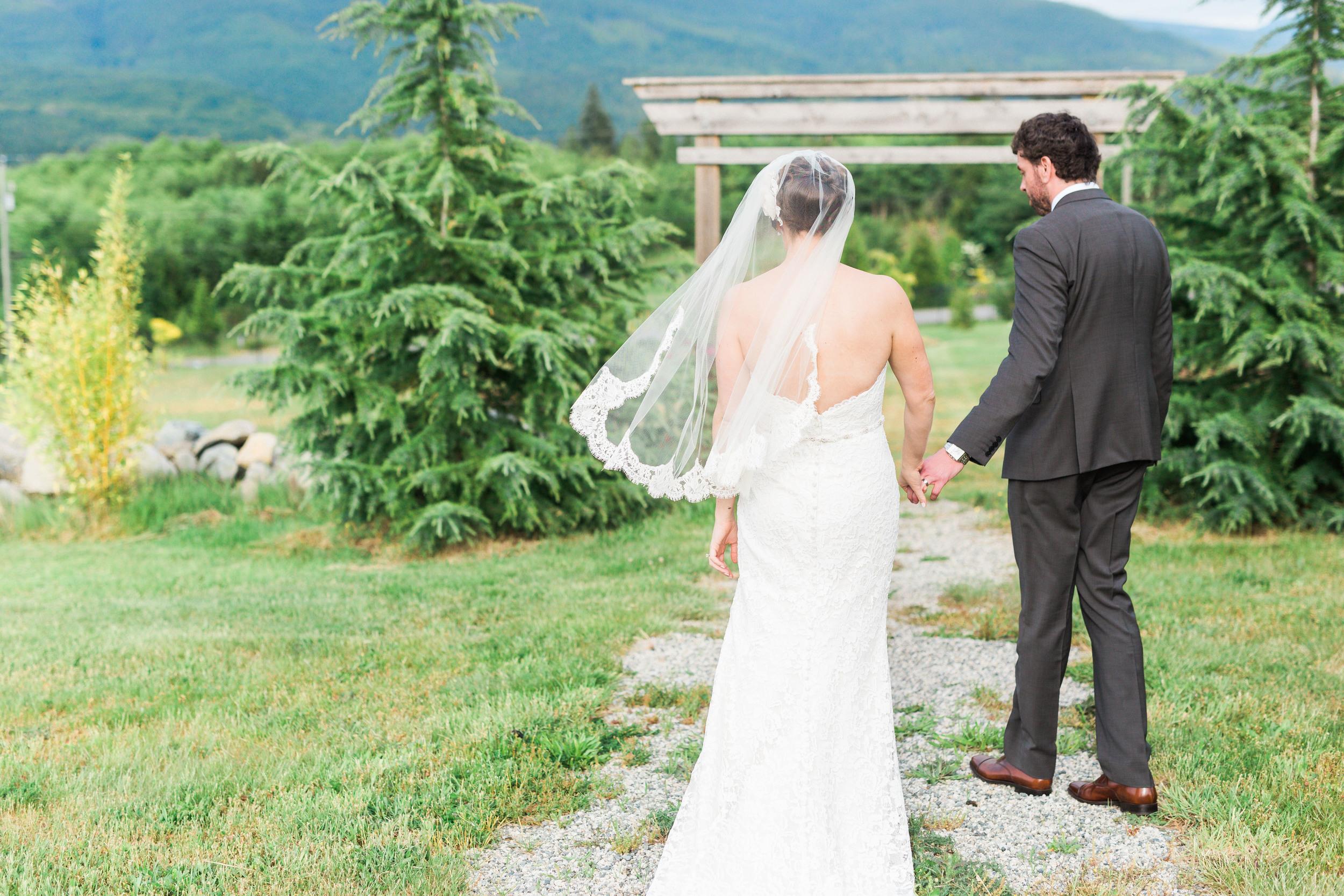 SunshineCoast-BC-Wedding-Photographer083.jpg