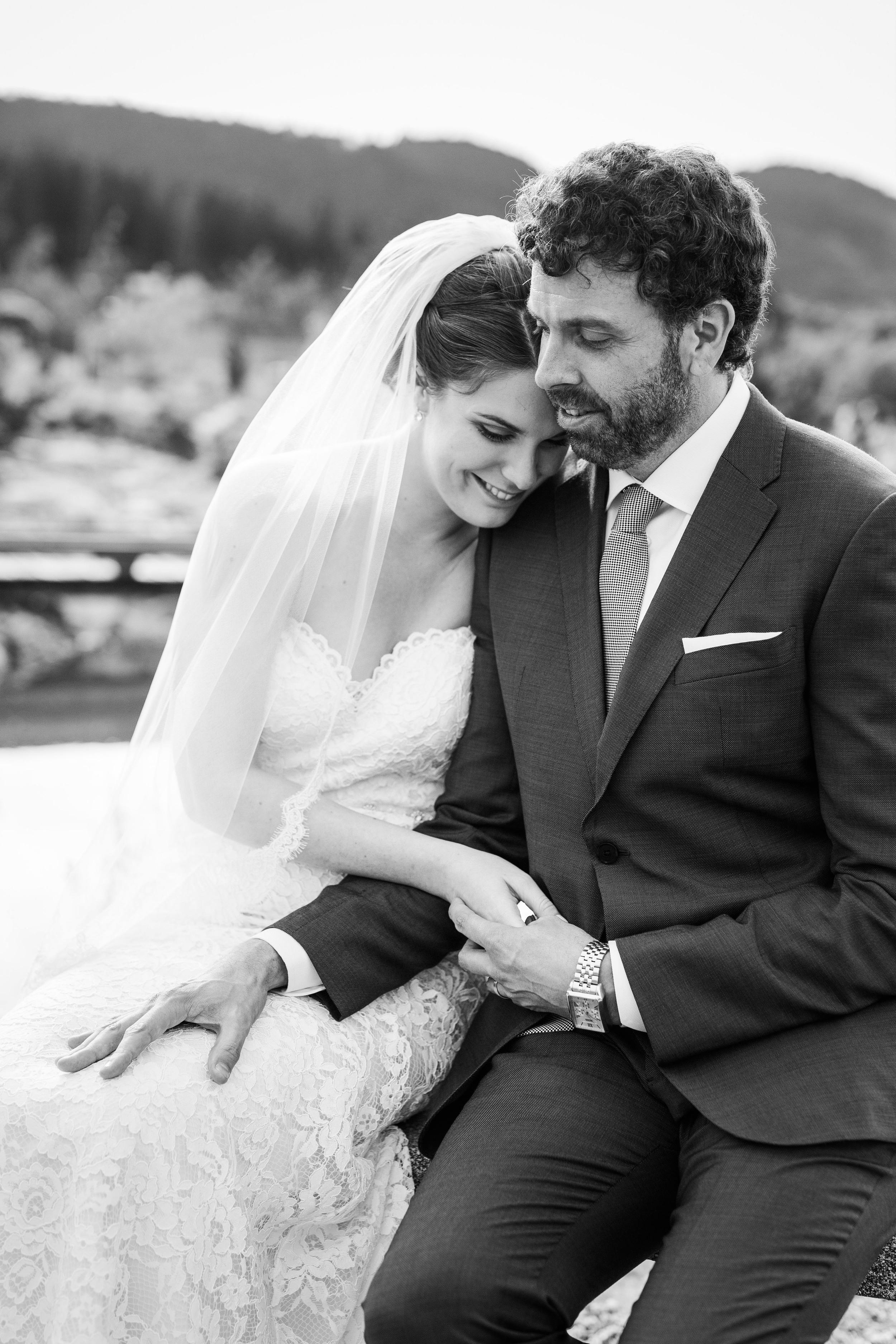 SunshineCoast-BC-Wedding-Photographer074.jpg