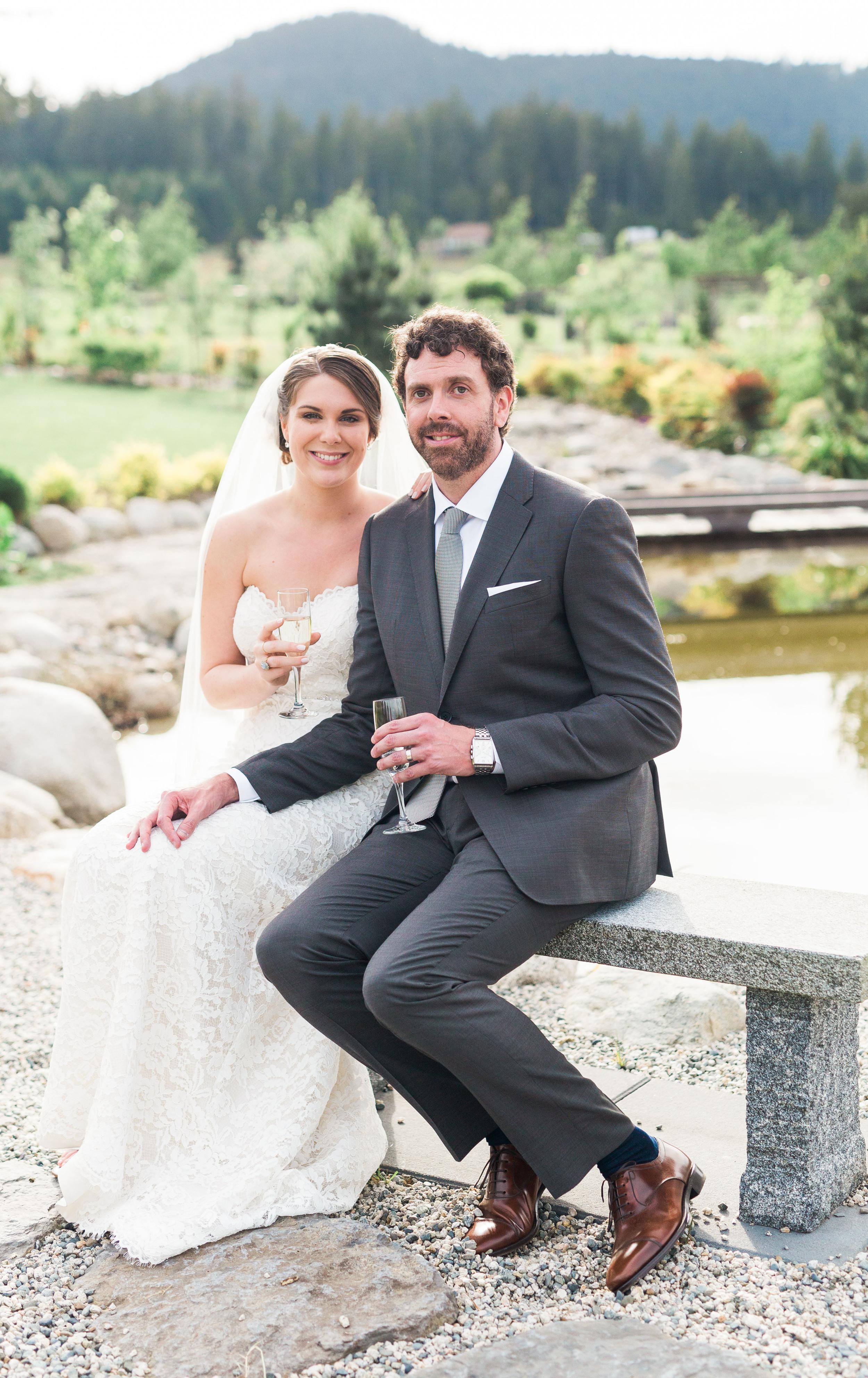 SunshineCoast-BC-Wedding-Photographer067.jpg