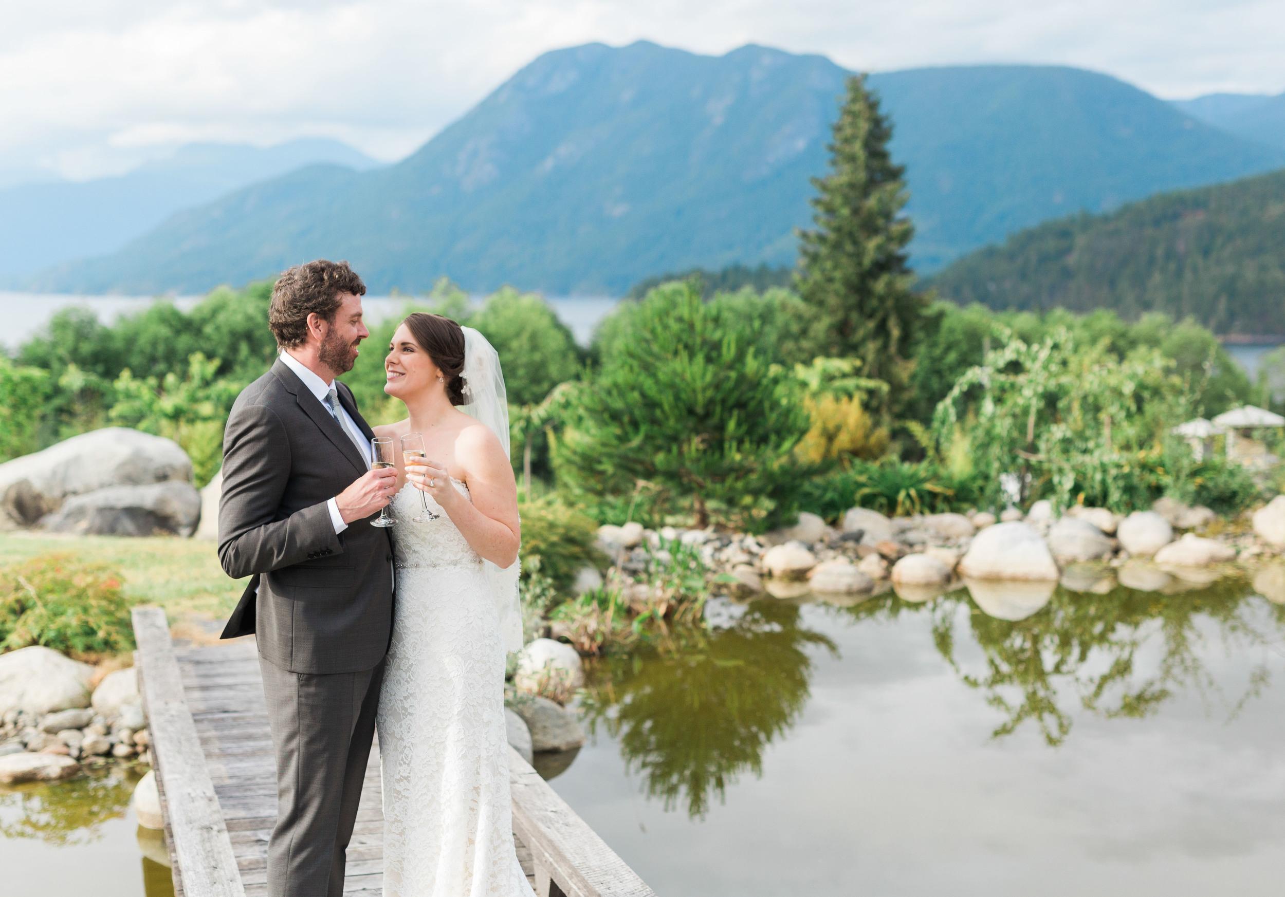 SunshineCoast-BC-Wedding-Photographer062.jpg
