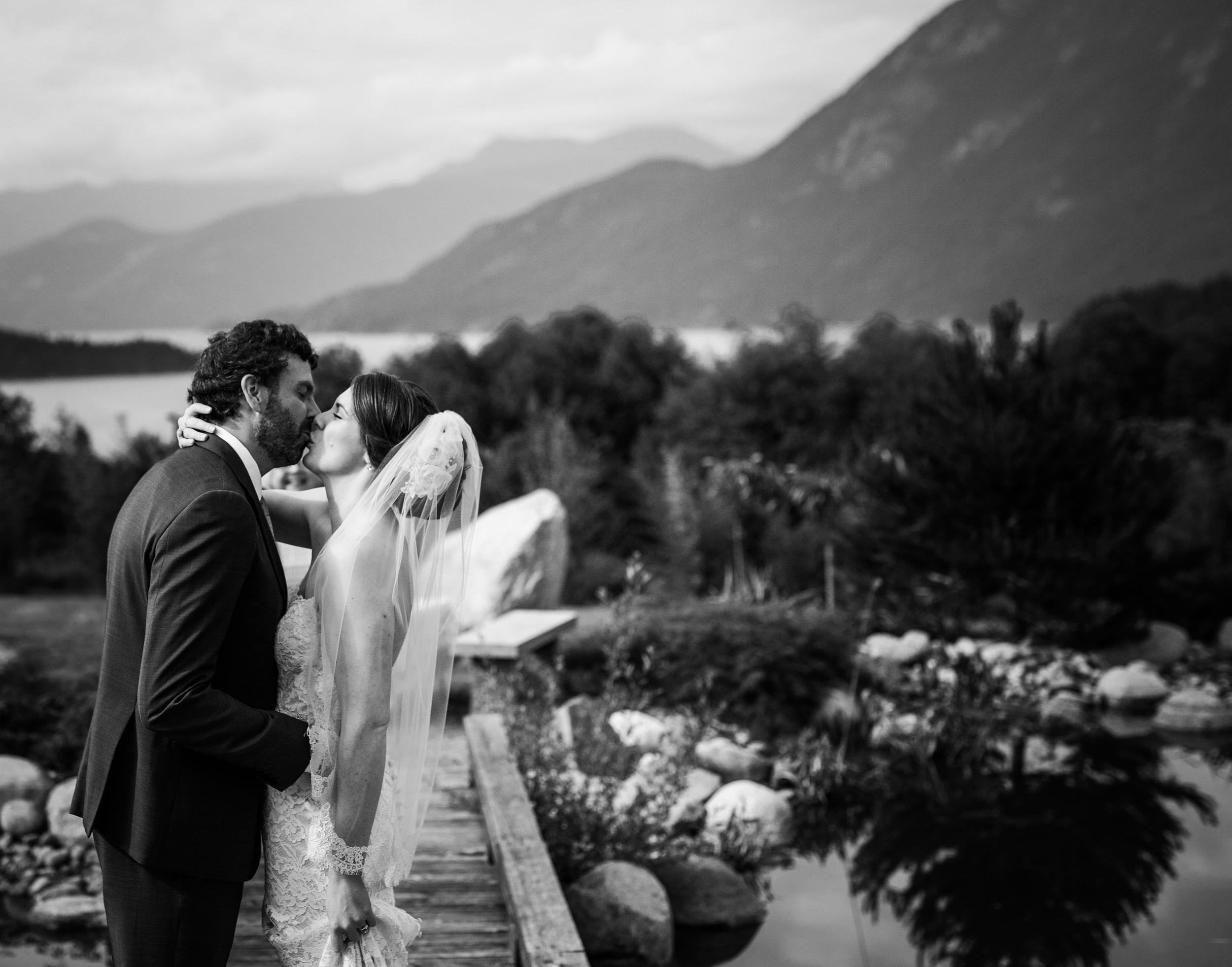 SunshineCoast-BC-Wedding-Photographer053.jpg