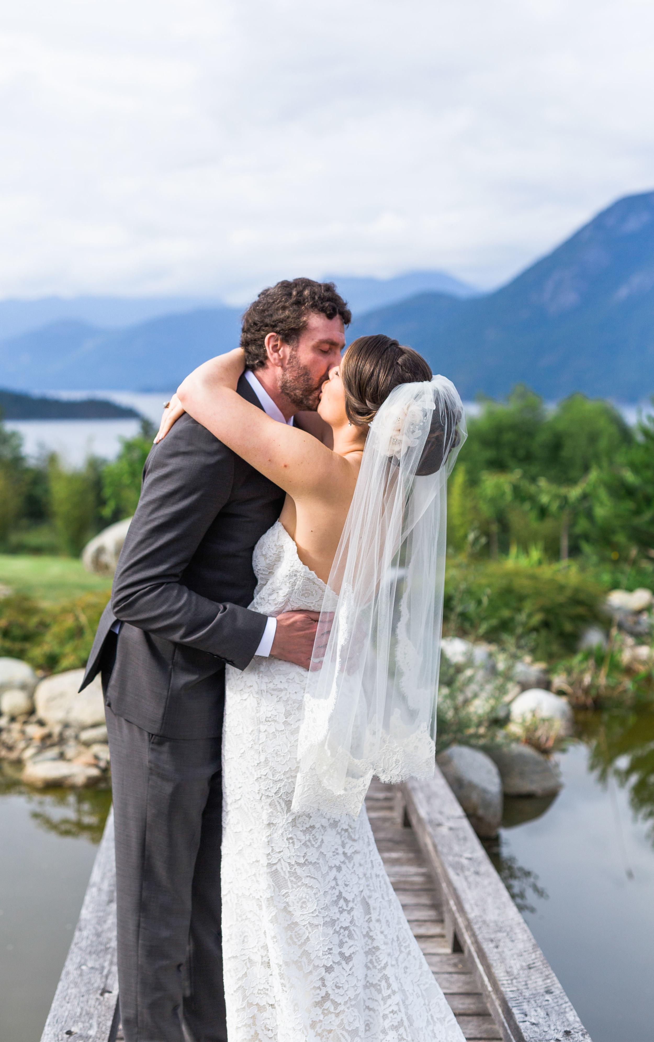 SunshineCoast-BC-Wedding-Photographer049.jpg