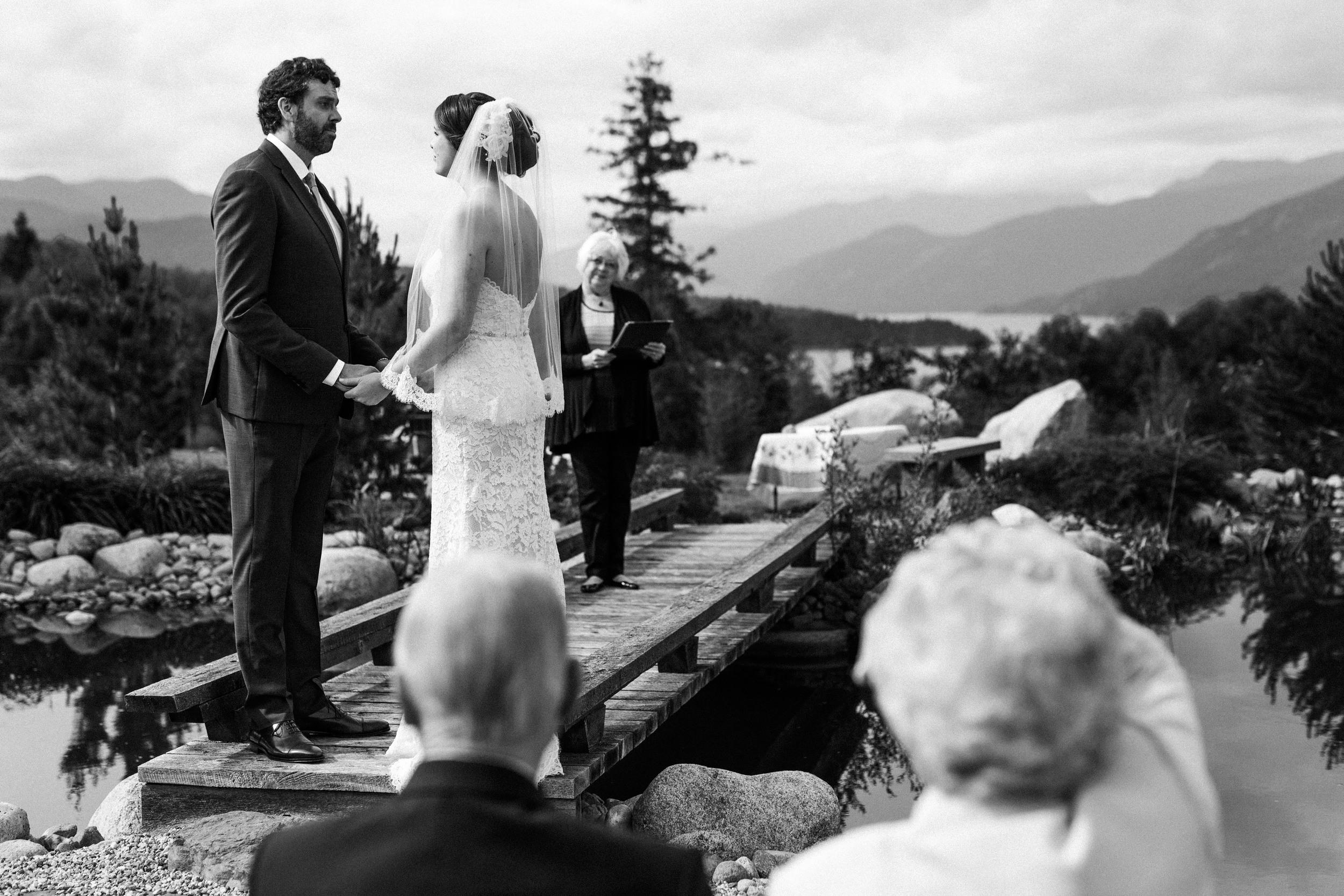 SunshineCoast-BC-Wedding-Photographer037.jpg