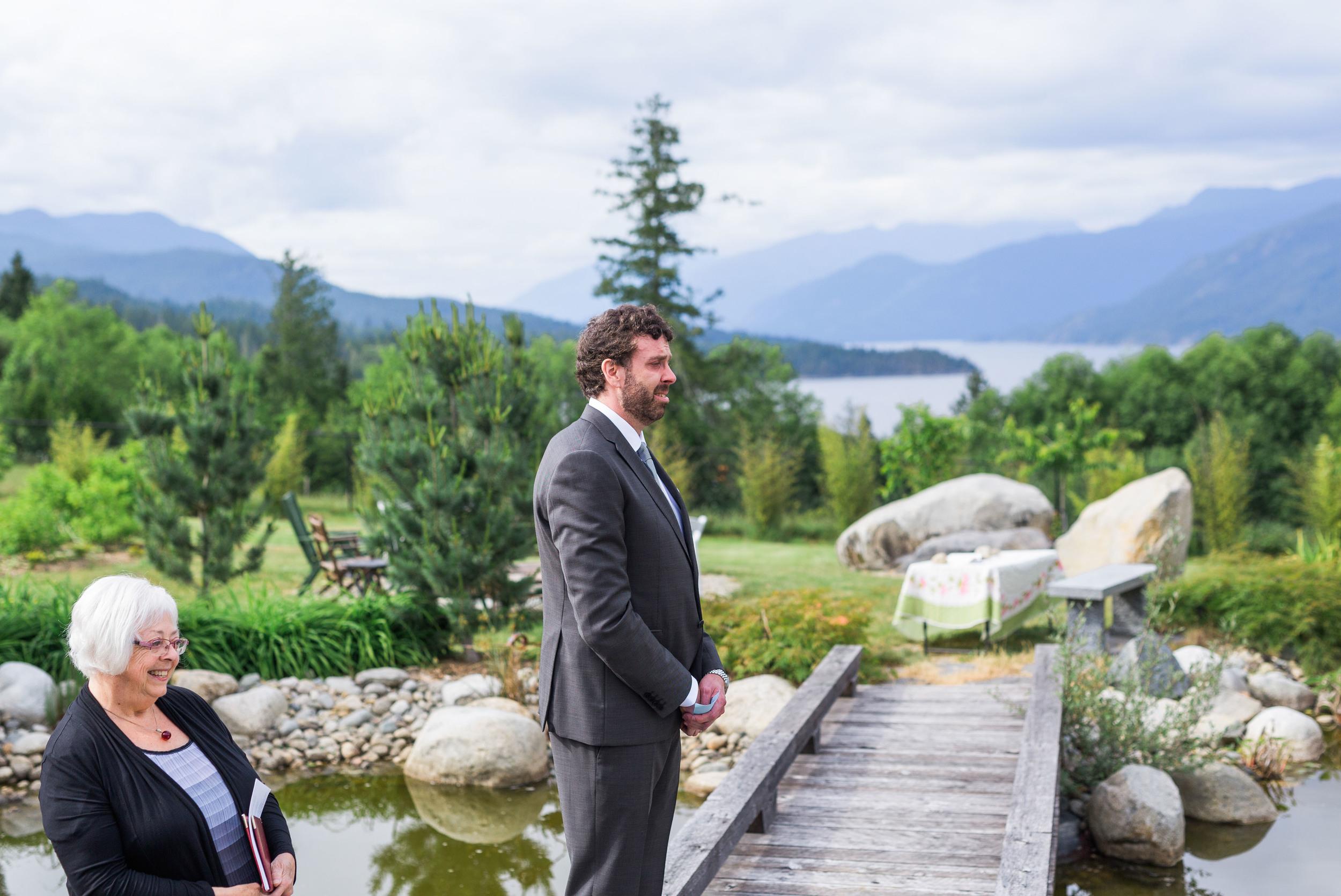 SunshineCoast-BC-Wedding-Photographer018.jpg