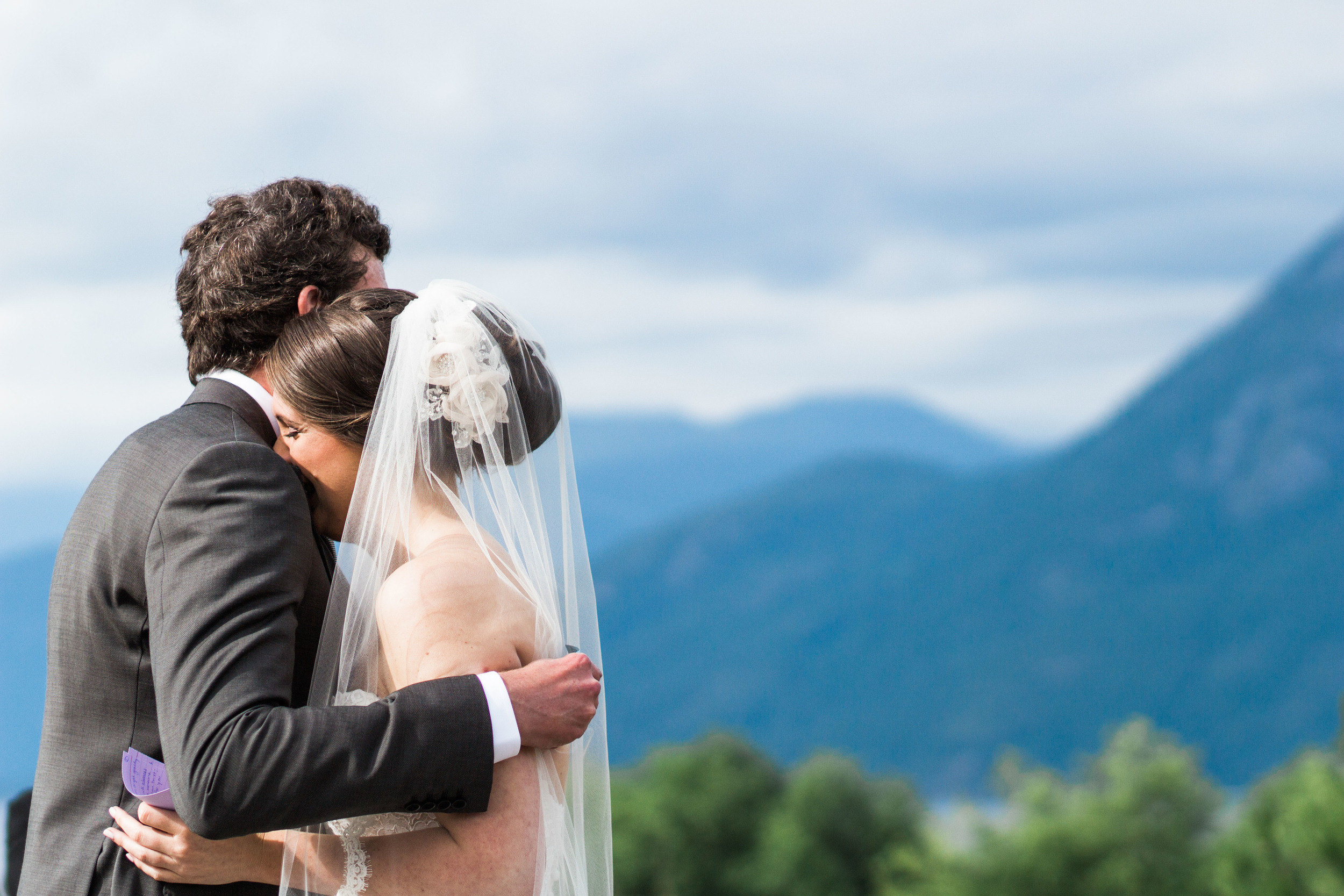 SunshineCoast-BC-Wedding-Photographer003.jpg