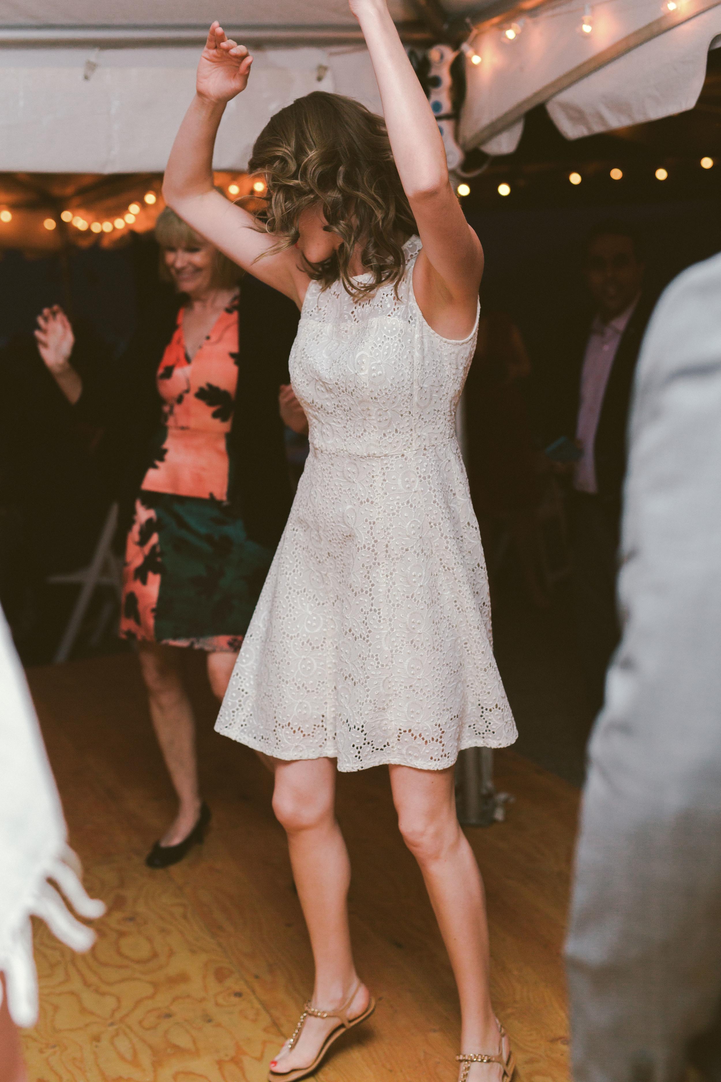 SunshineCoast-BC-Wedding-Photographer399.jpg