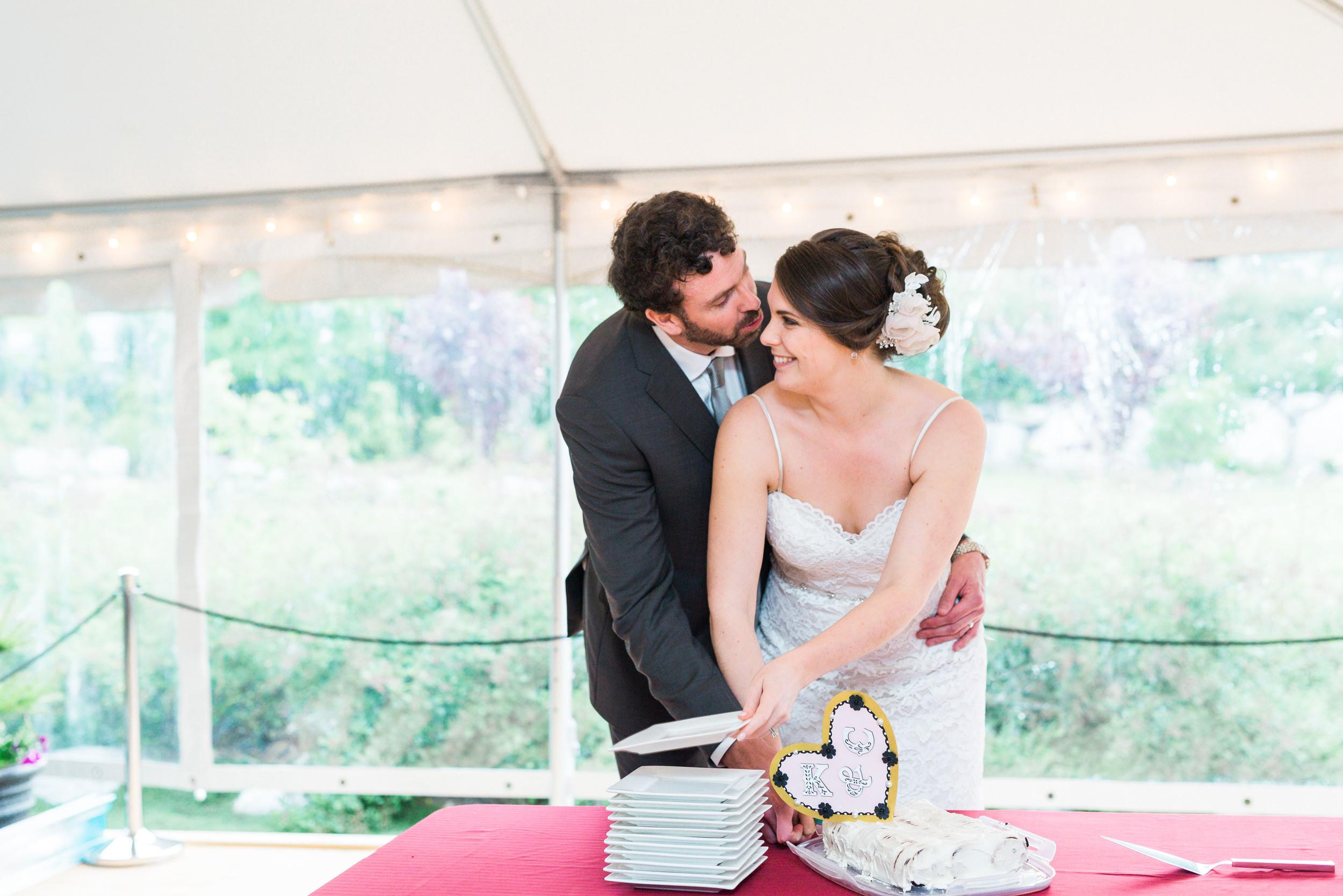 SunshineCoast-BC-Wedding-Photographer383.jpg