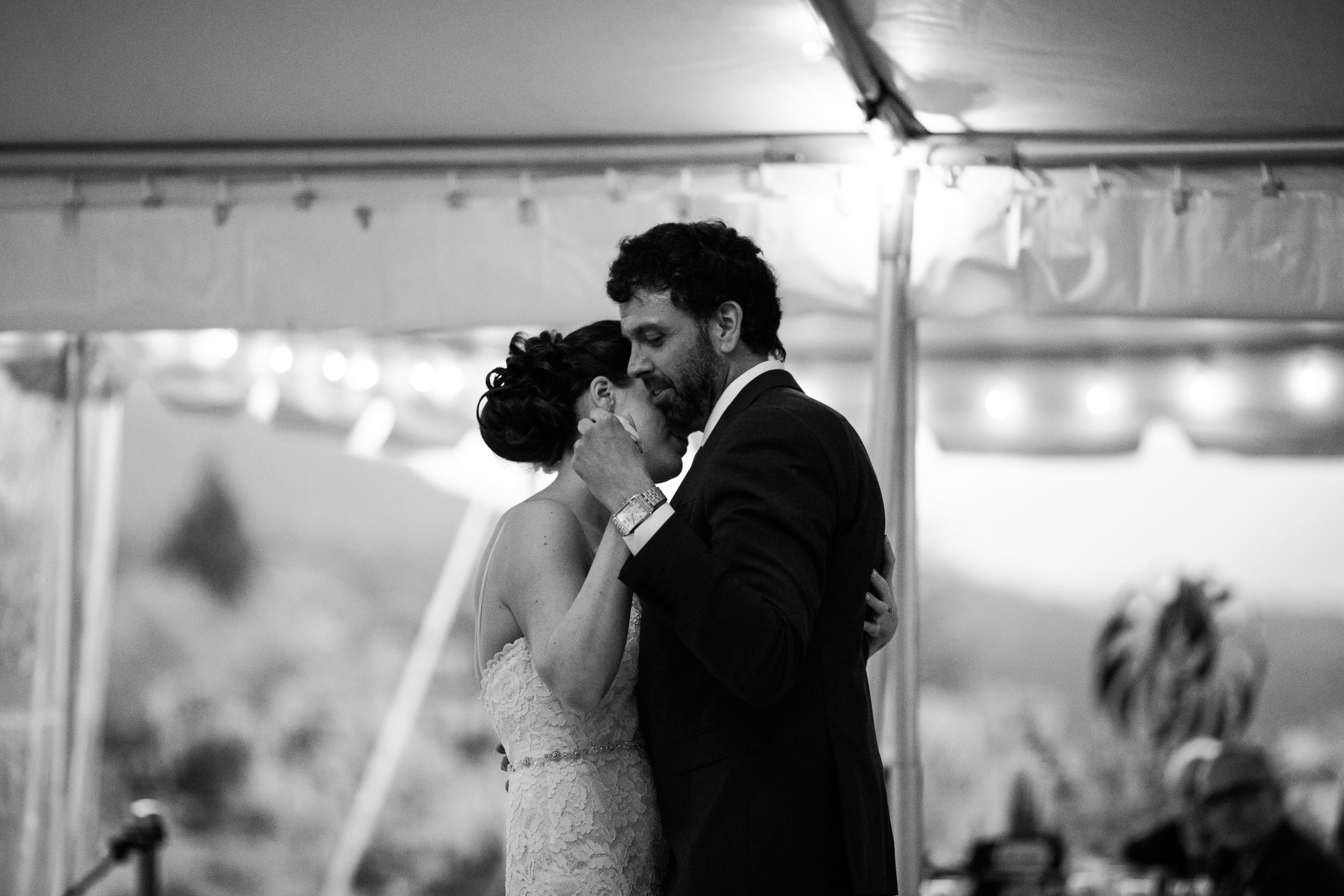 SunshineCoast-BC-Wedding-Photographer394.jpg