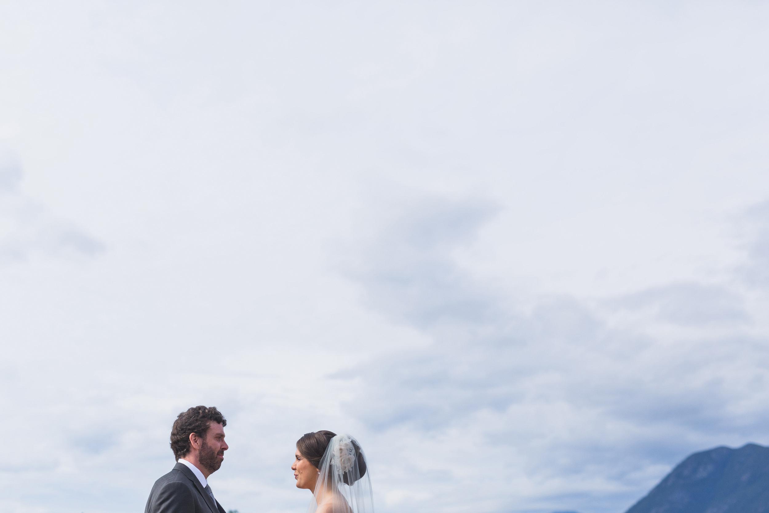 SunshineCoast-BC-Wedding-Photographer216.jpg