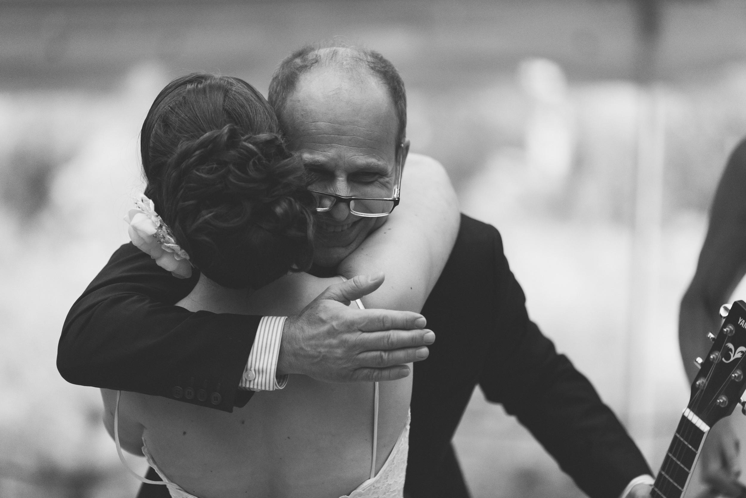 SunshineCoast-BC-Wedding-Photographer353.jpg