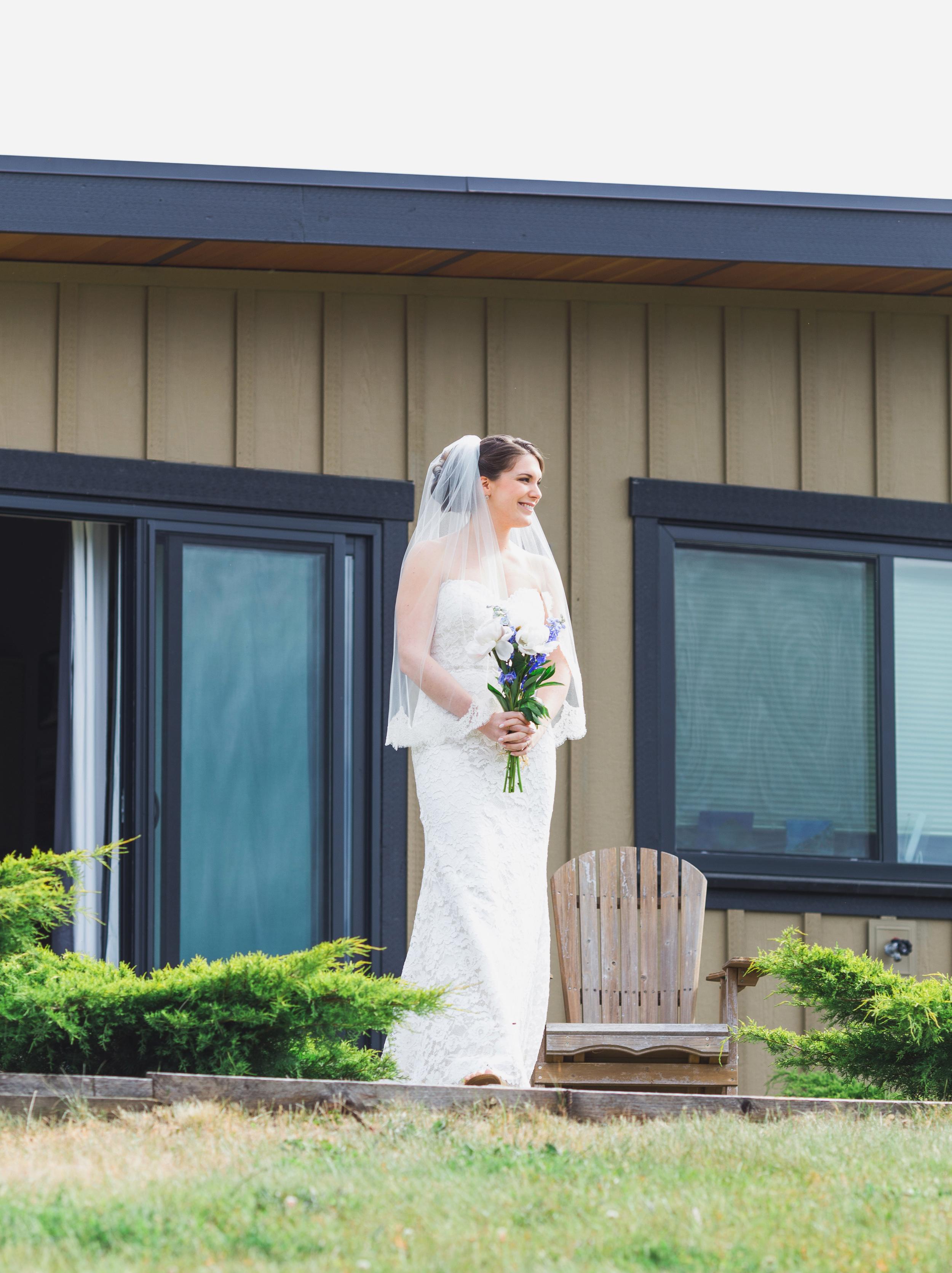 SunshineCoast-BC-Wedding-Photographer195.jpg