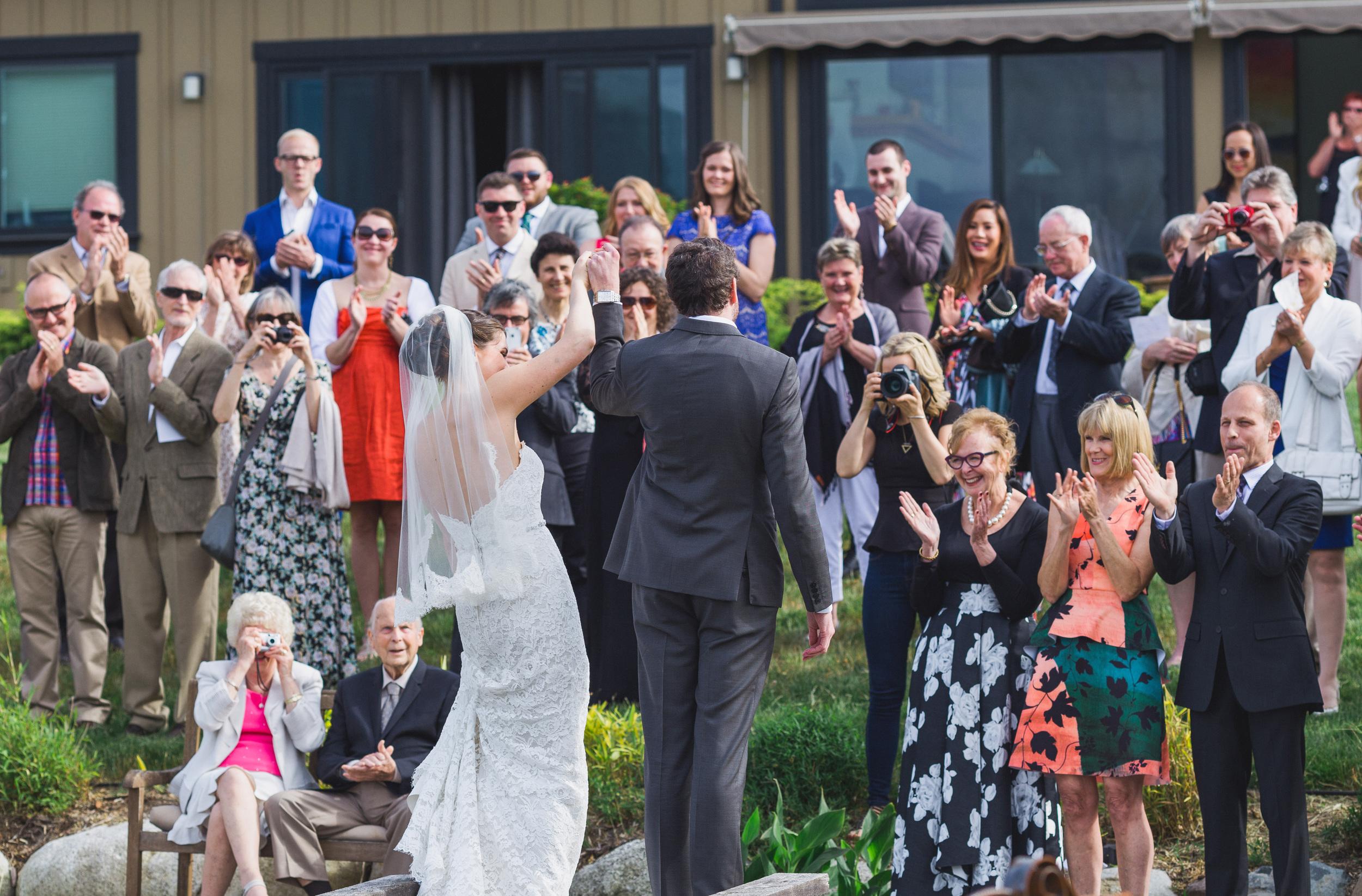 SunshineCoast-BC-Wedding-Photographer227.jpg