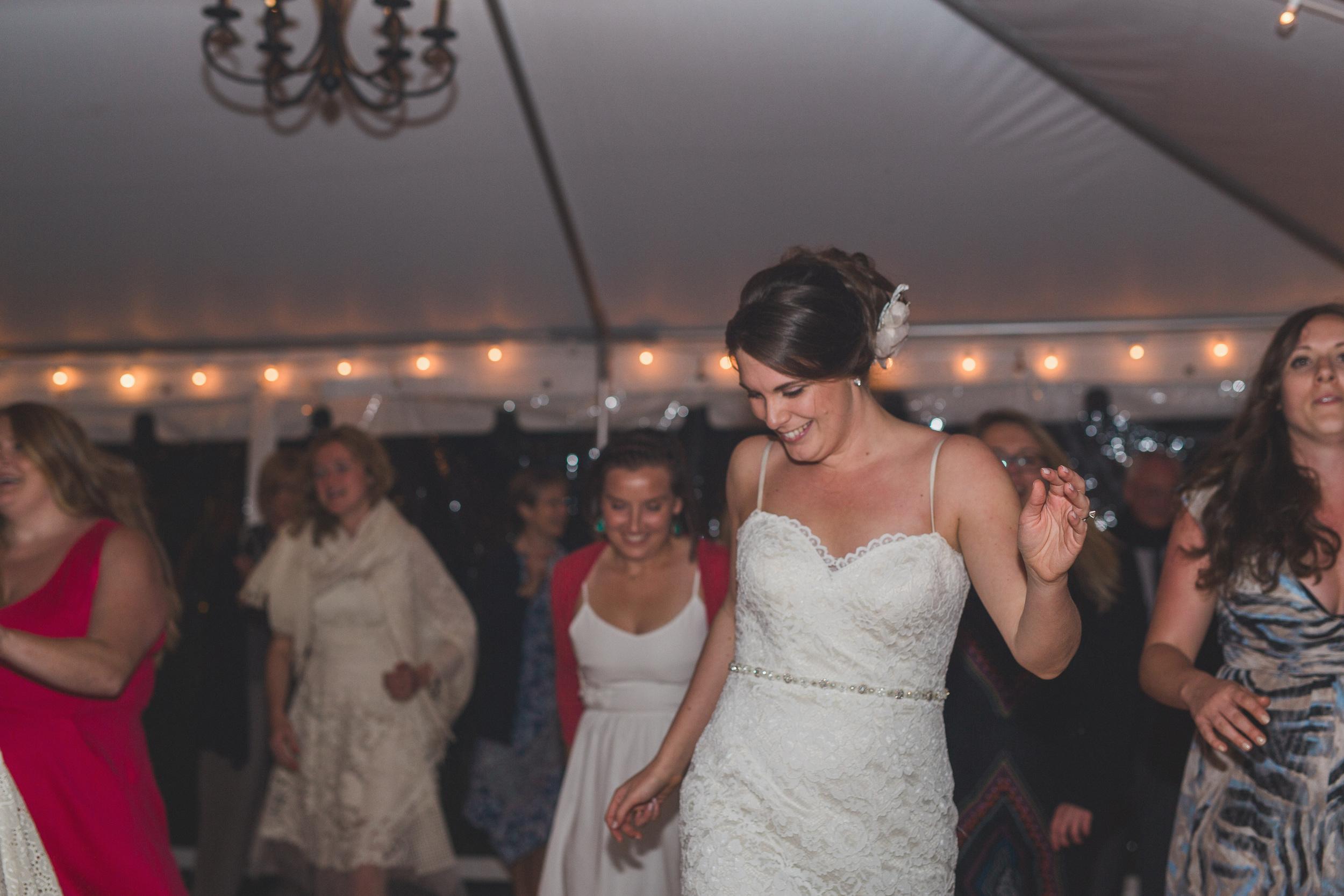 SunshineCoast-BC-Wedding-Photographer346.jpg