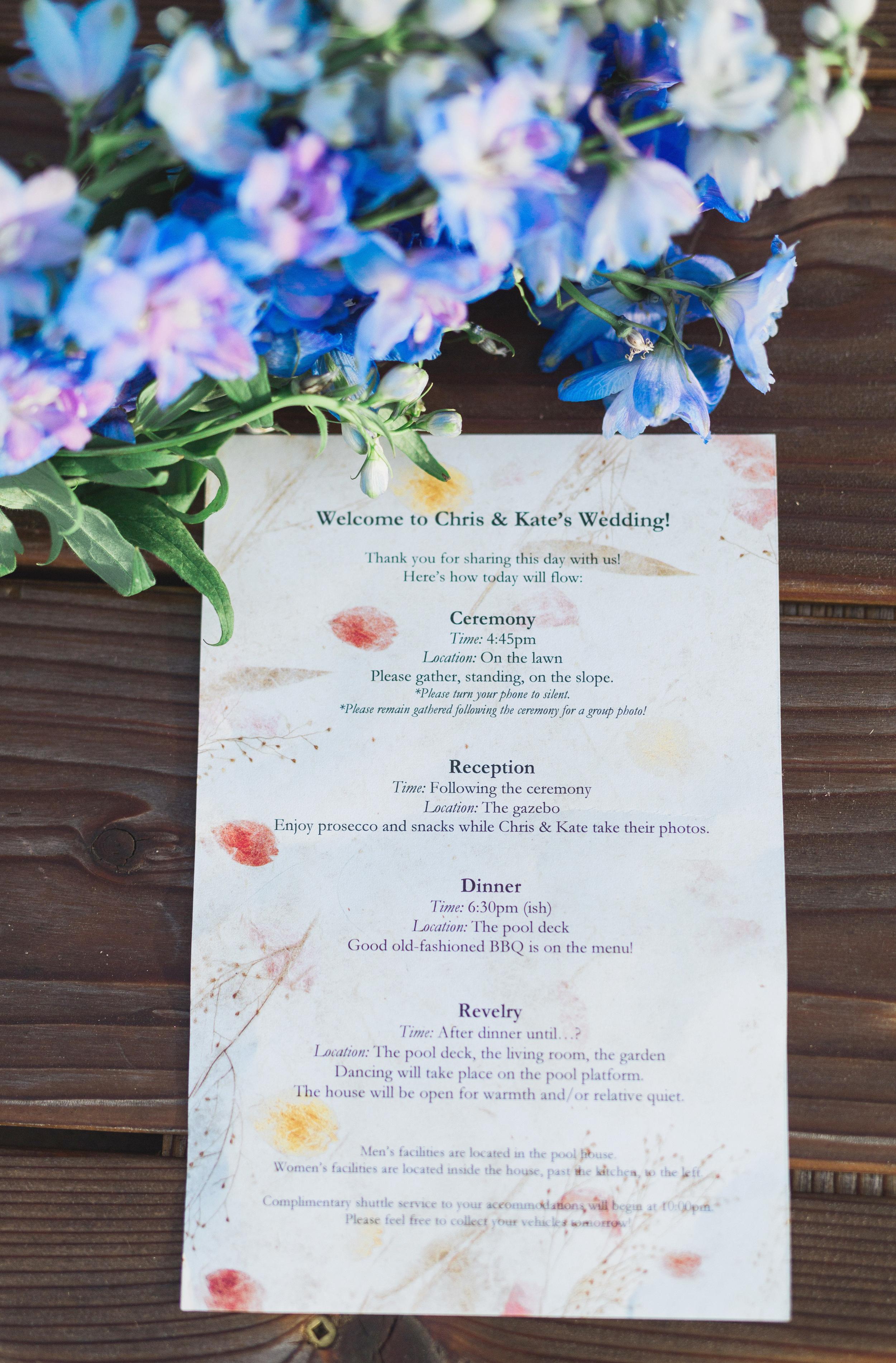 SunshineCoast-BC-Wedding-Photographer331.jpg