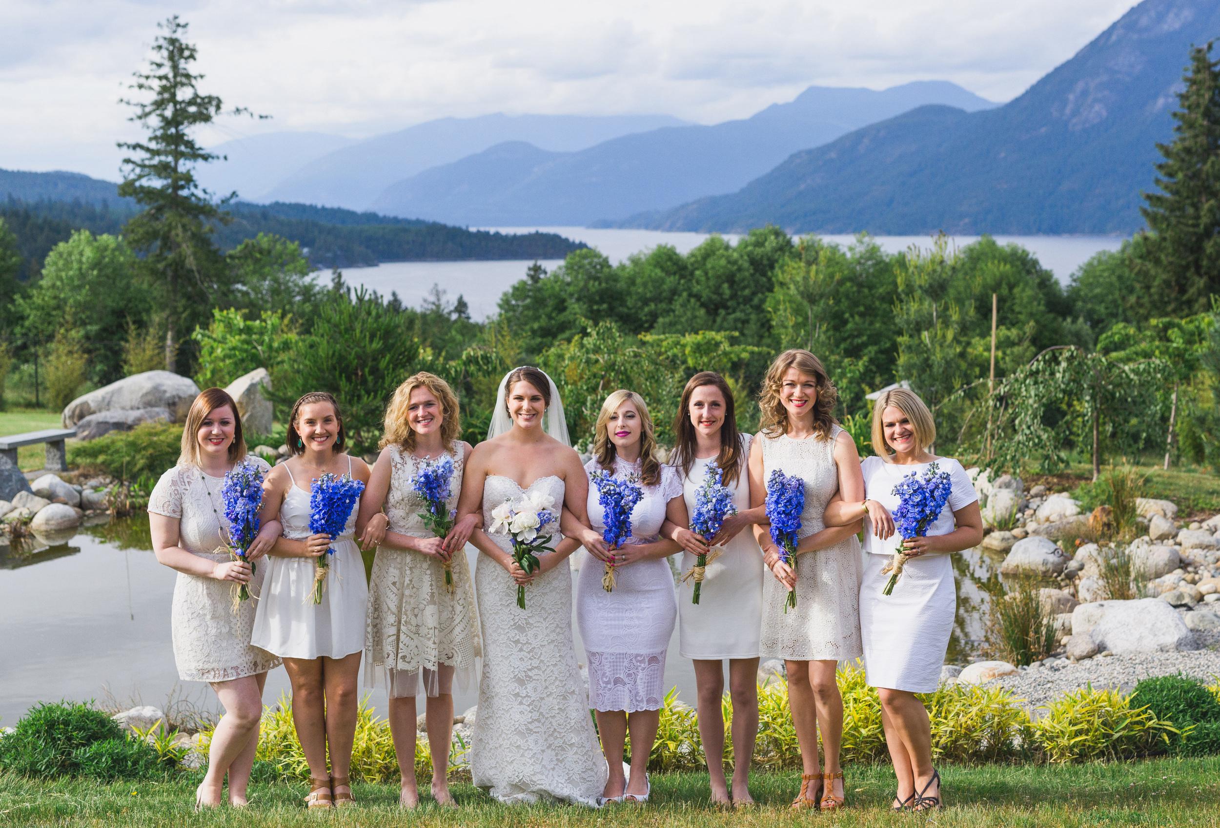 SunshineCoast-BC-Wedding-Photographer260.jpg
