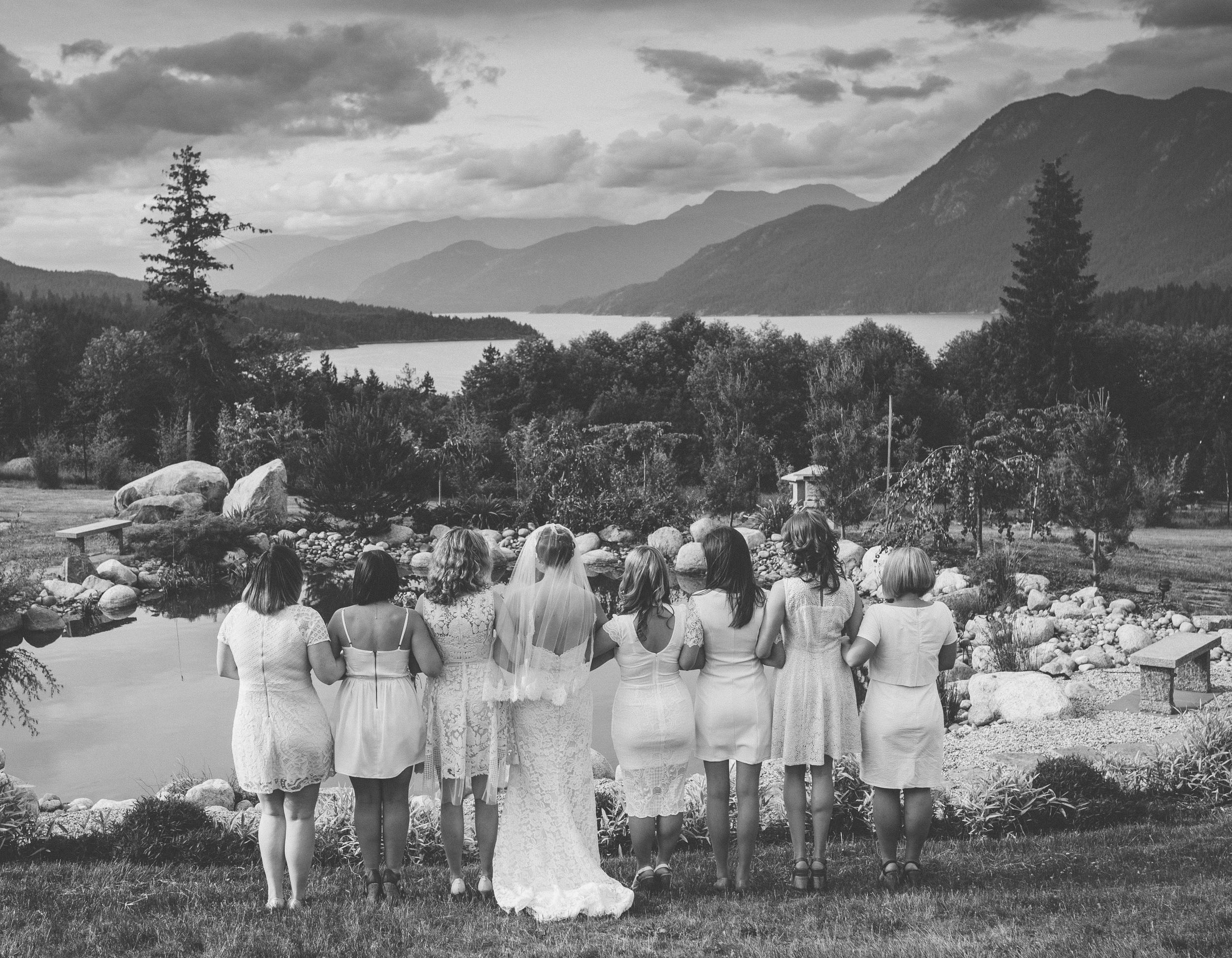 SunshineCoast-BC-Wedding-Photographer263.jpg