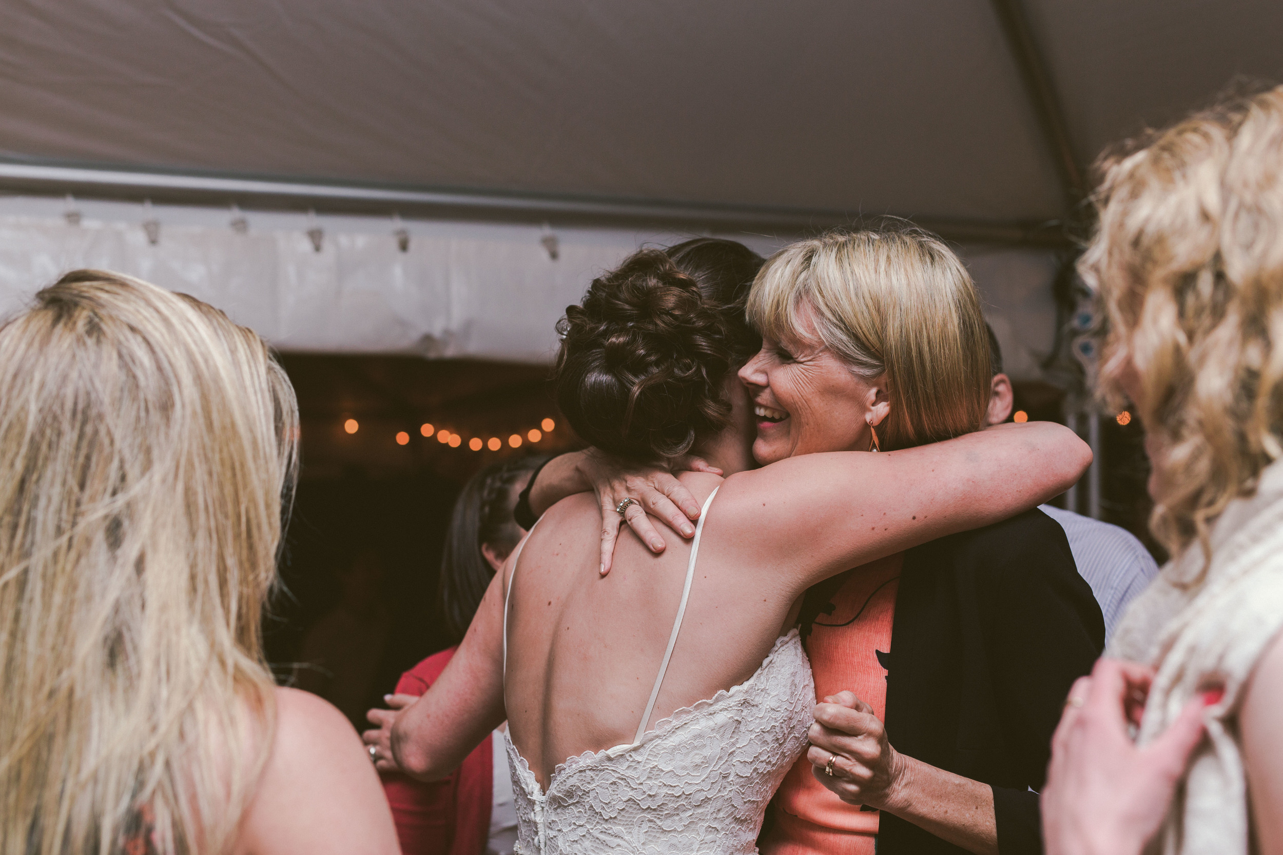 SunshineCoast-BC-Wedding-Photographer407.jpg