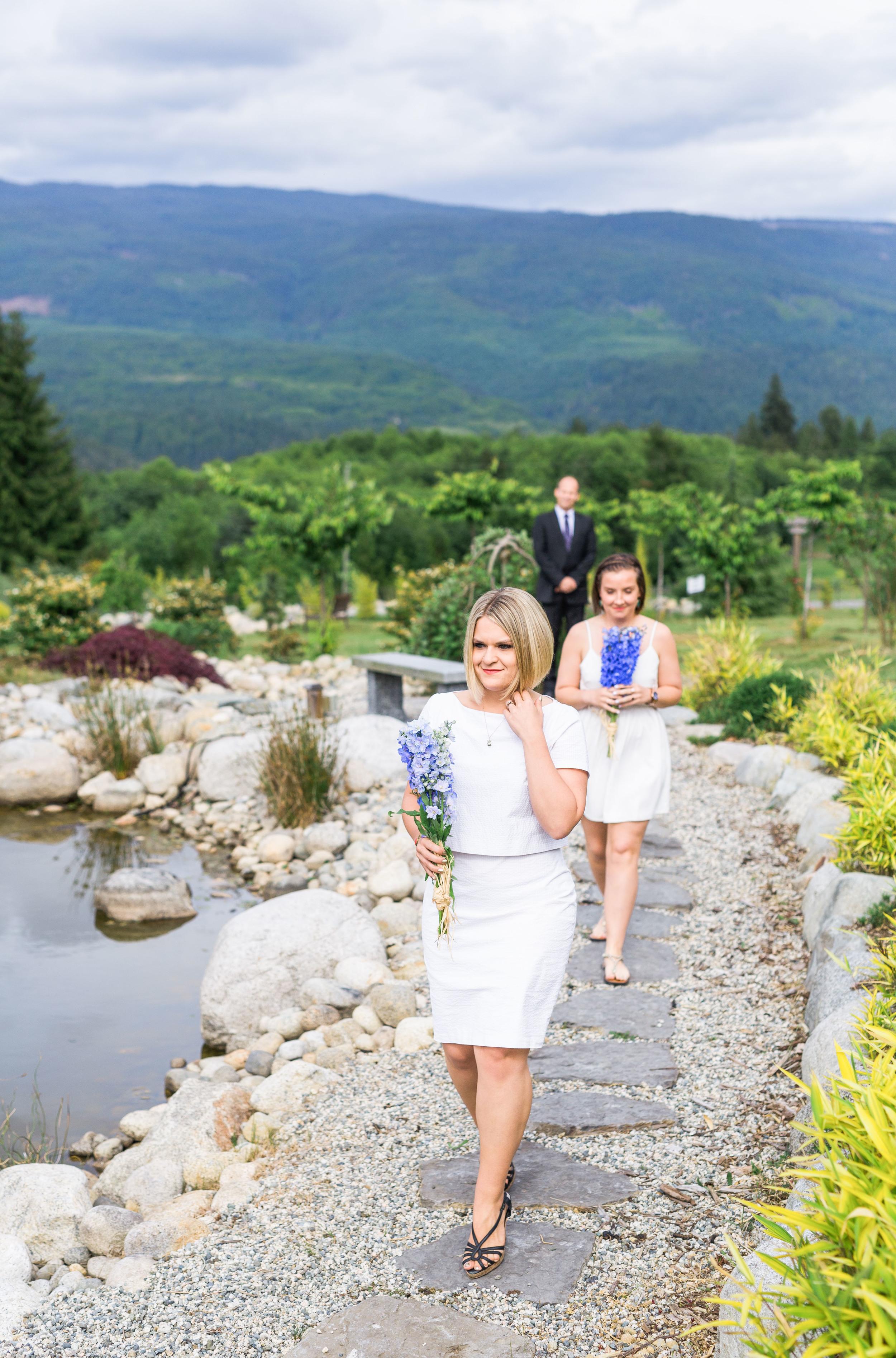 SunshineCoast-BC-Wedding-Photographer014.jpg