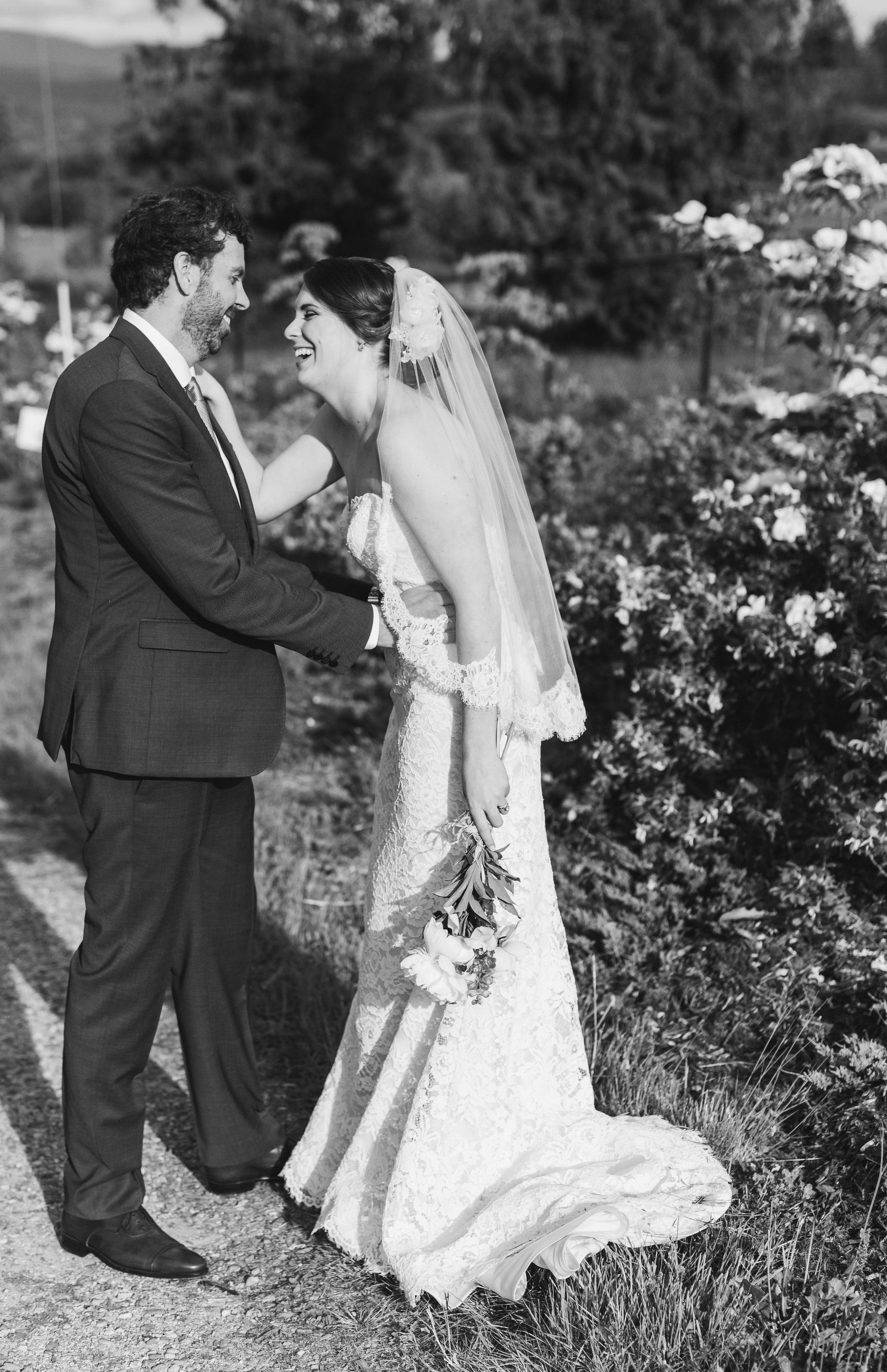 SunshineCoast-BC-Wedding-Photographer289.jpg