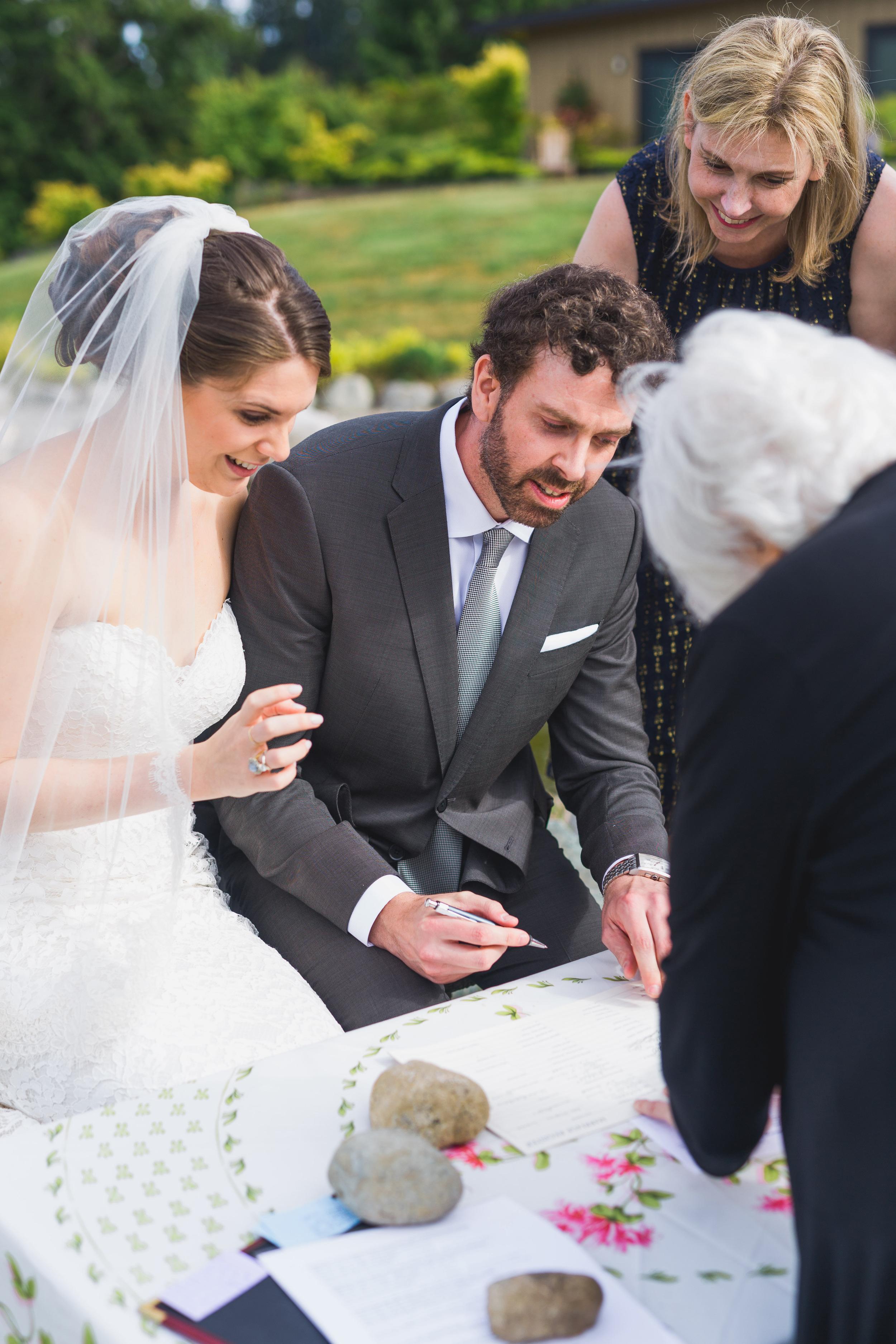 SunshineCoast-BC-Wedding-Photographer218.jpg