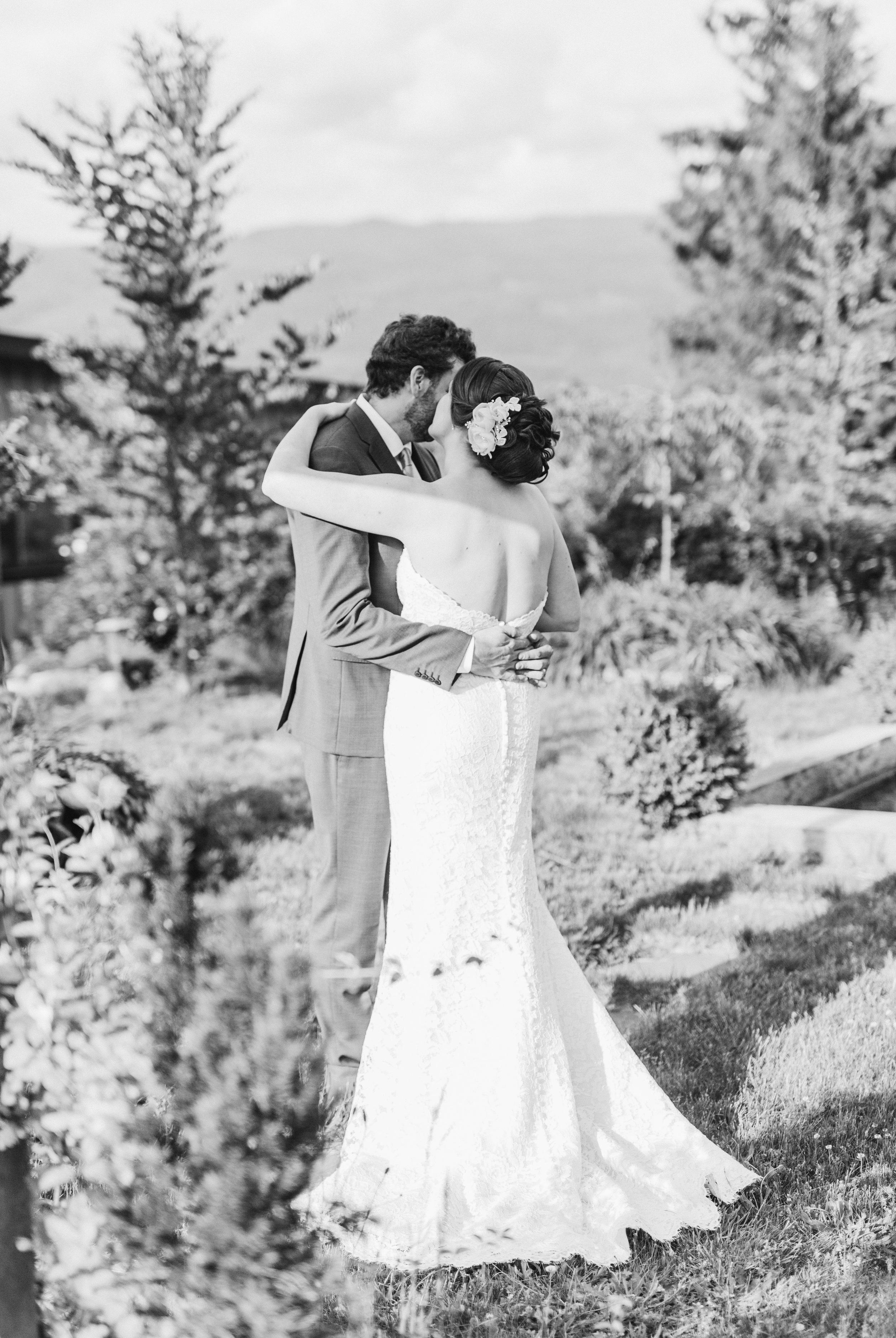 SunshineCoast-BC-Wedding-Photographer299.jpg
