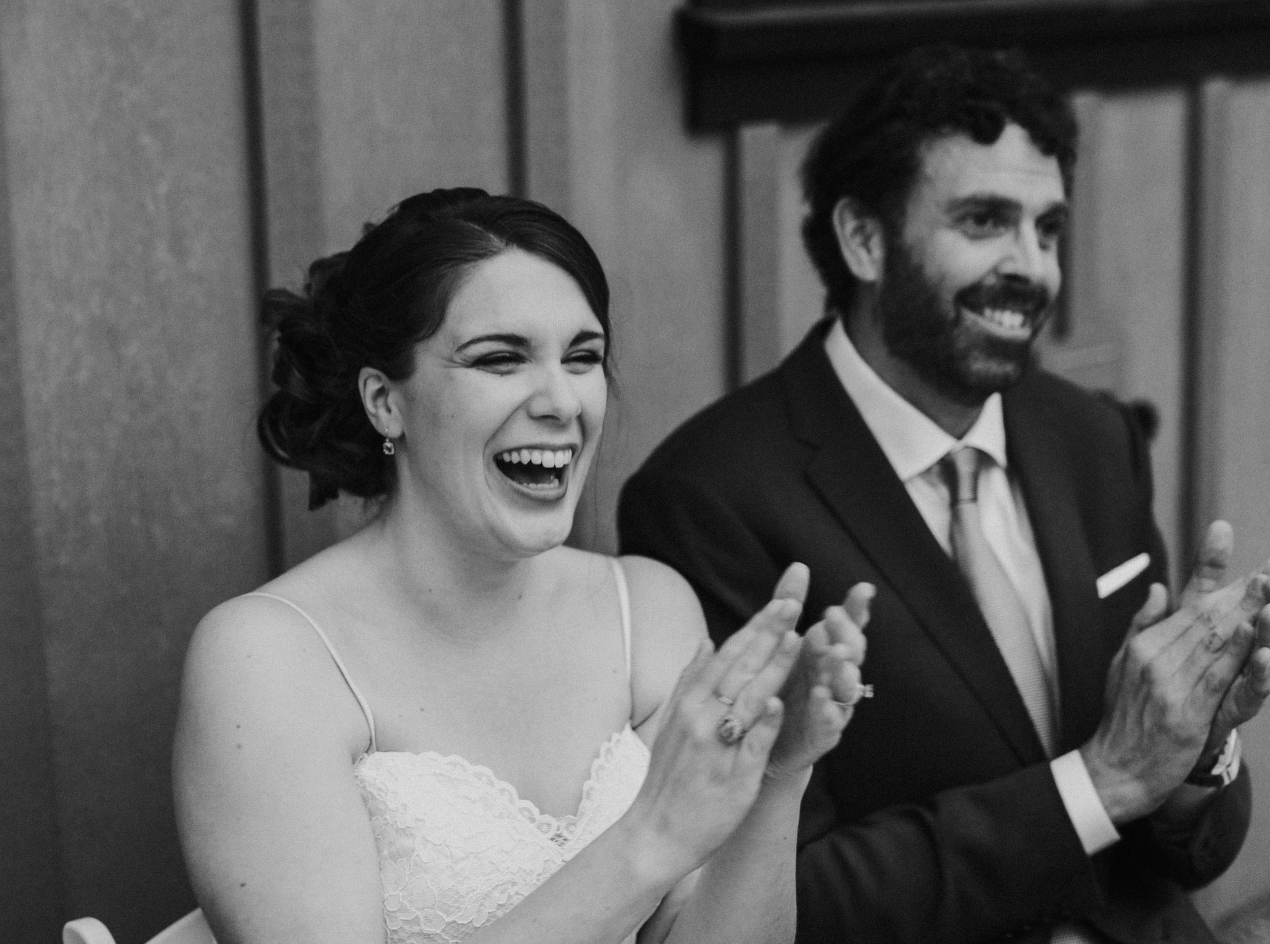 SunshineCoast-BC-Wedding-Photographer350.jpg